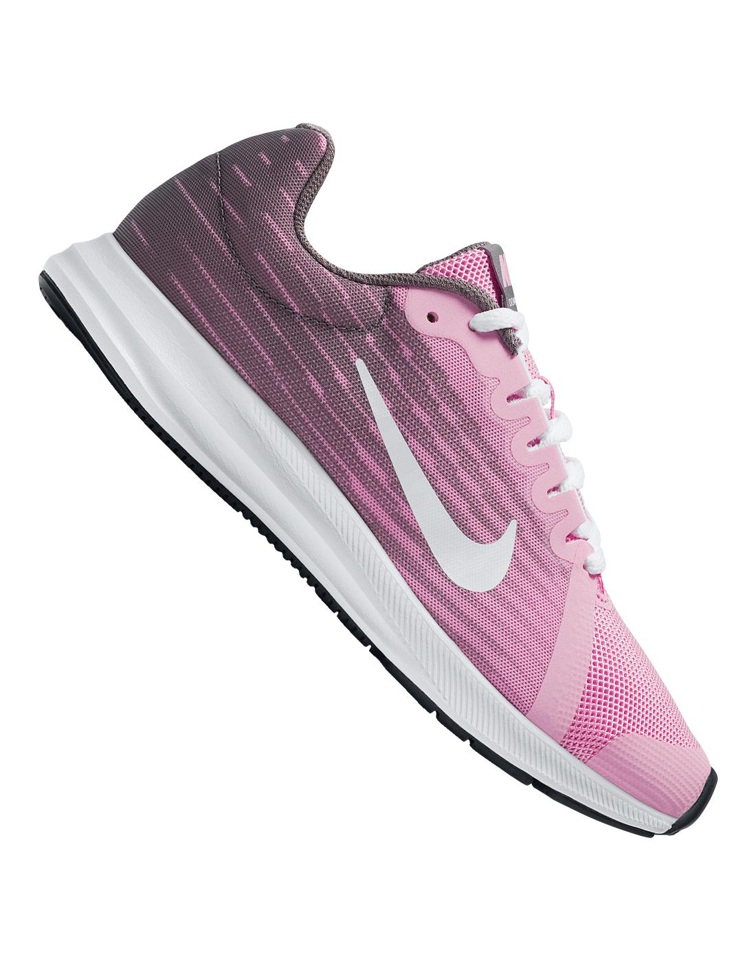 c31cf5b3c3a6 Nike. Older Girls Downshifter. Older Girls Downshifter ...