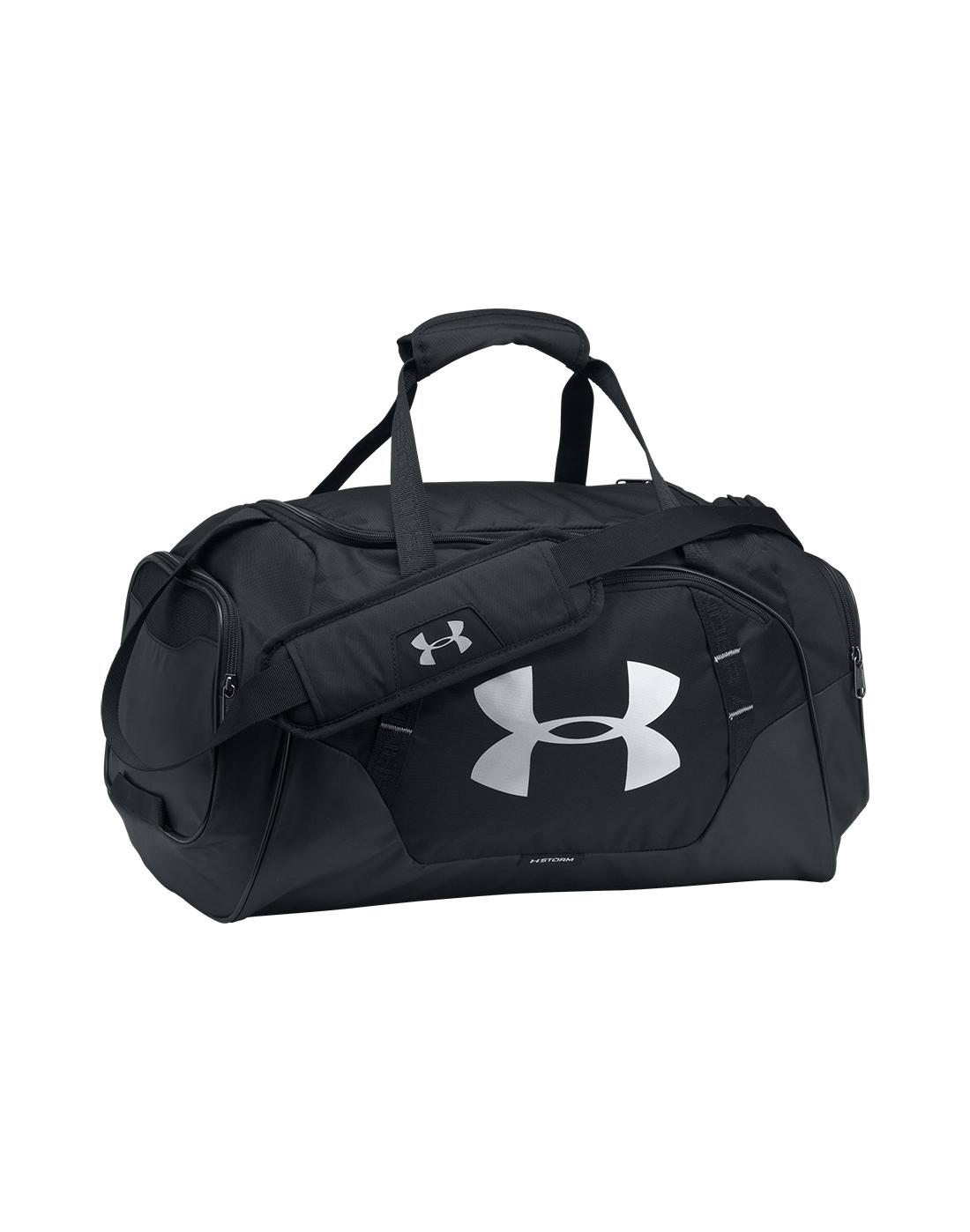 89c8a5adea Under Armour Undeniable Duffel Bag Small