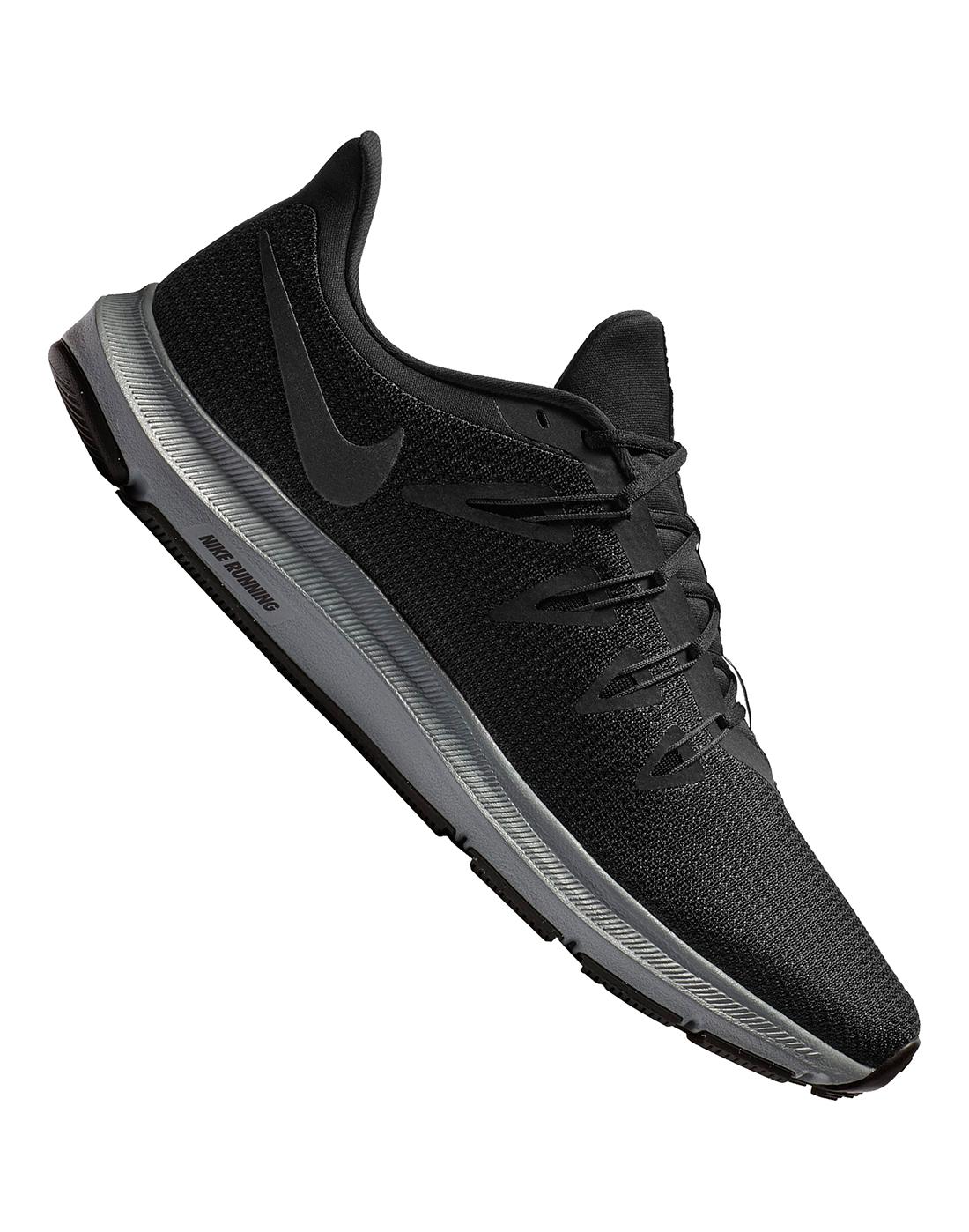 77ed63e1c313 Nike Mens Quest