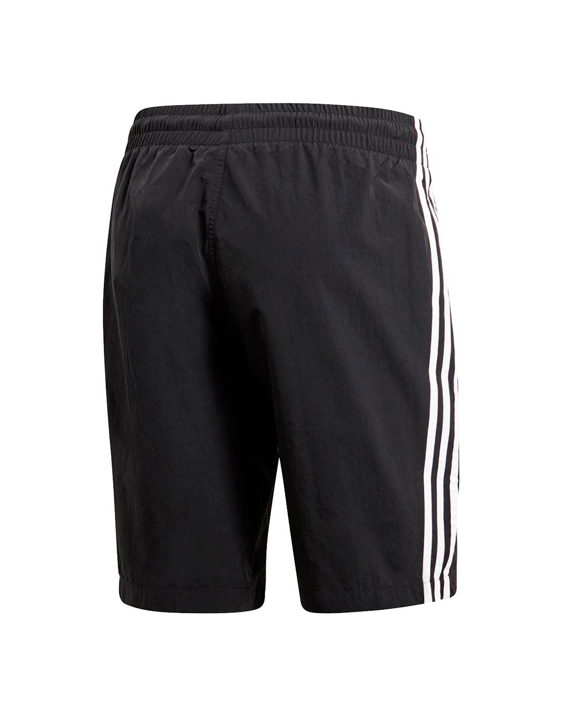 3013019513 adidas Originals. Mens 3-Stripes Short. Mens 3-Stripes Short · Mens 3-Stripes  Short