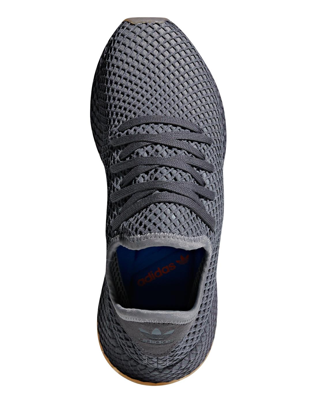 buy online d97a7 a791d adidas Originals. Mens Deerupt Runner. Mens Deerupt Runner · Mens Deerupt  Runner · Mens Deerupt Runner ...