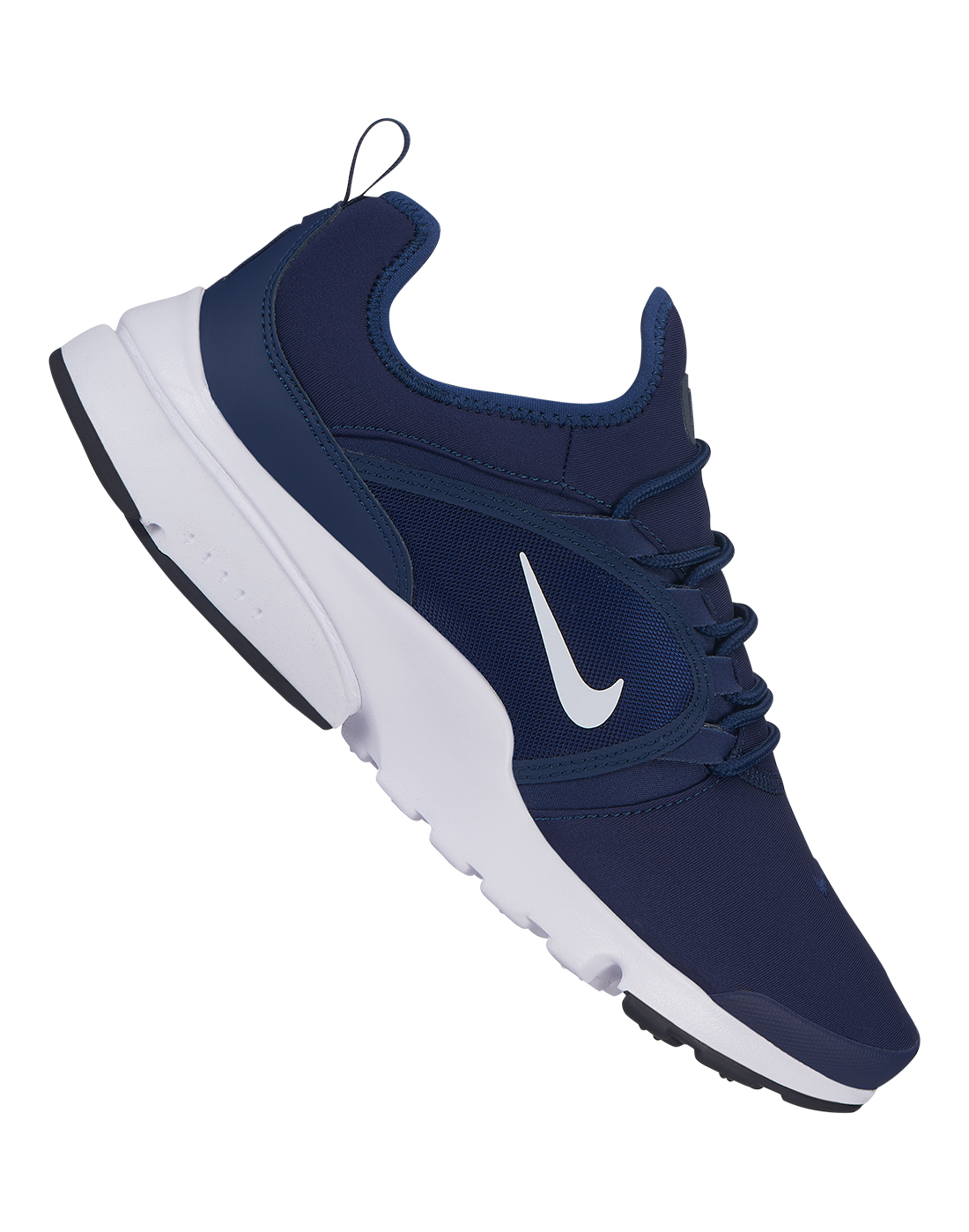 d45bbefef70d0 Nike Mens Presto Fly World