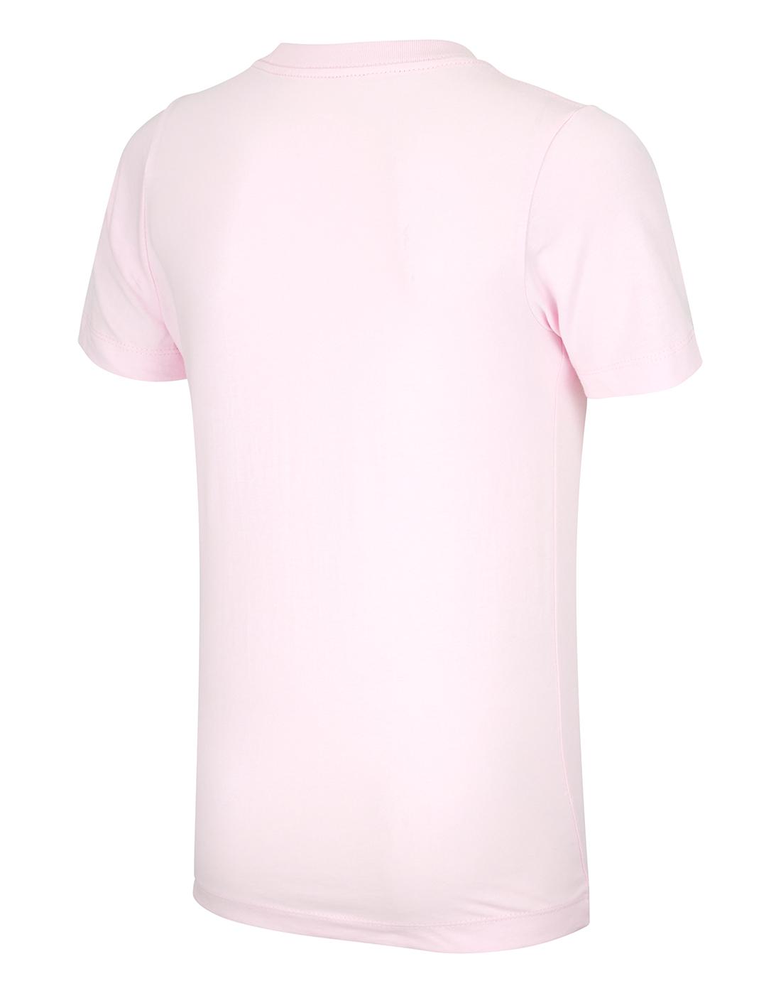 82a9bb7df Nike Older Boys JDI Swoosh T-Shirt | Life Style Sports