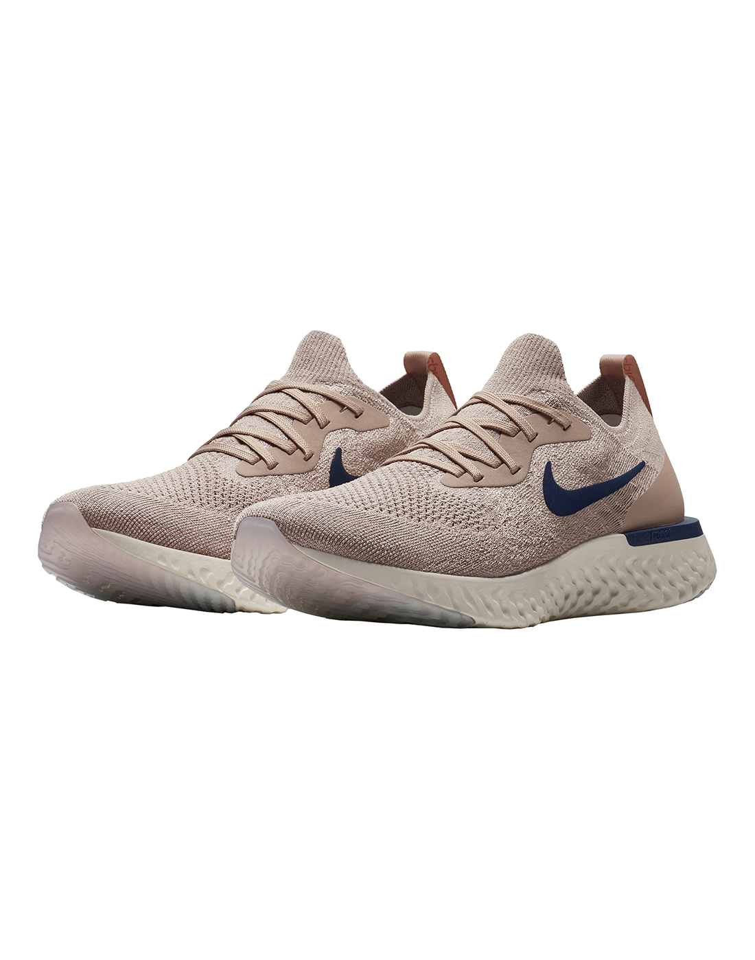dced89e69534a ... Mens Epic React Flyknit ...