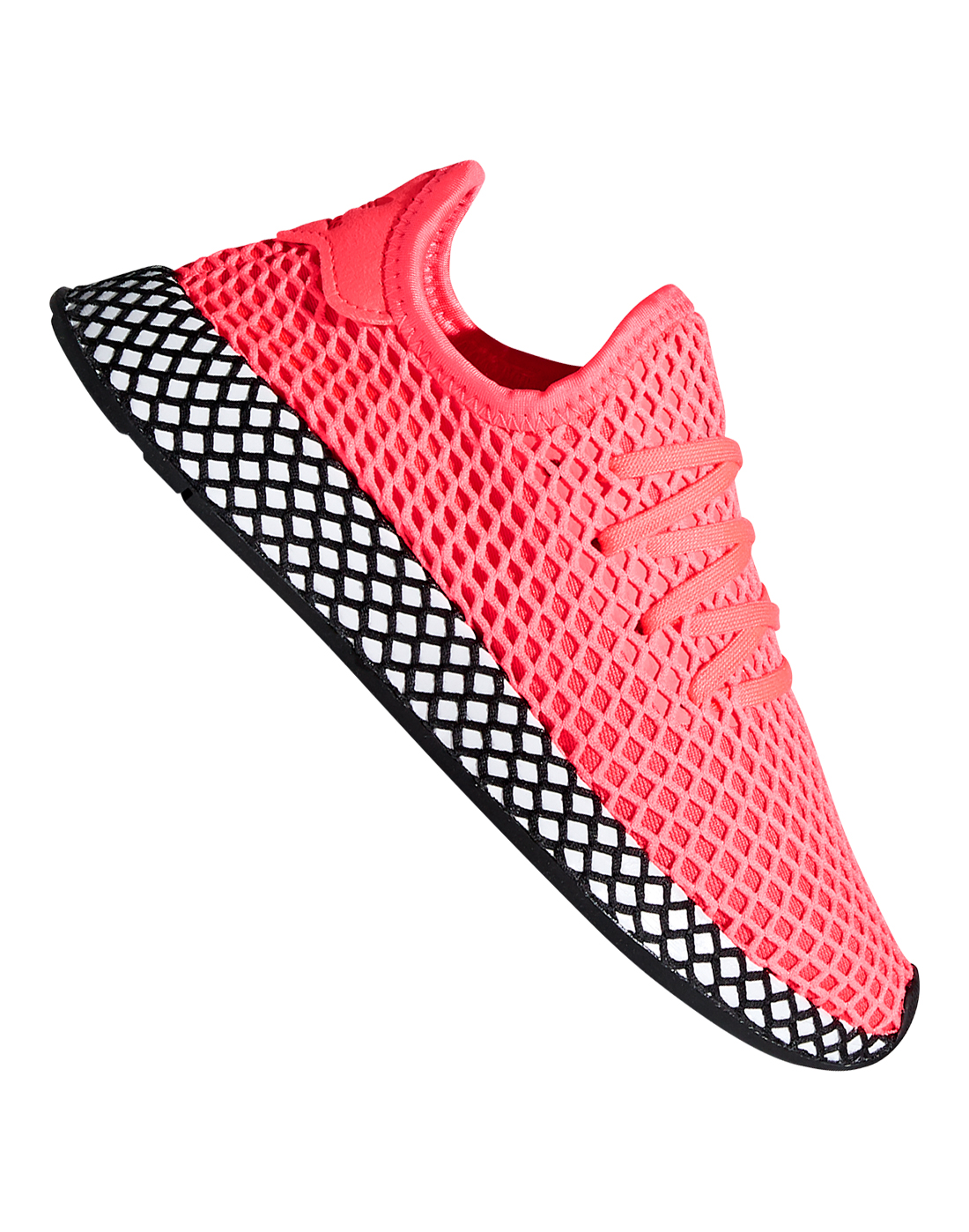huge selection of 1a36e 86544 Older Kids Deerupt Runner ...