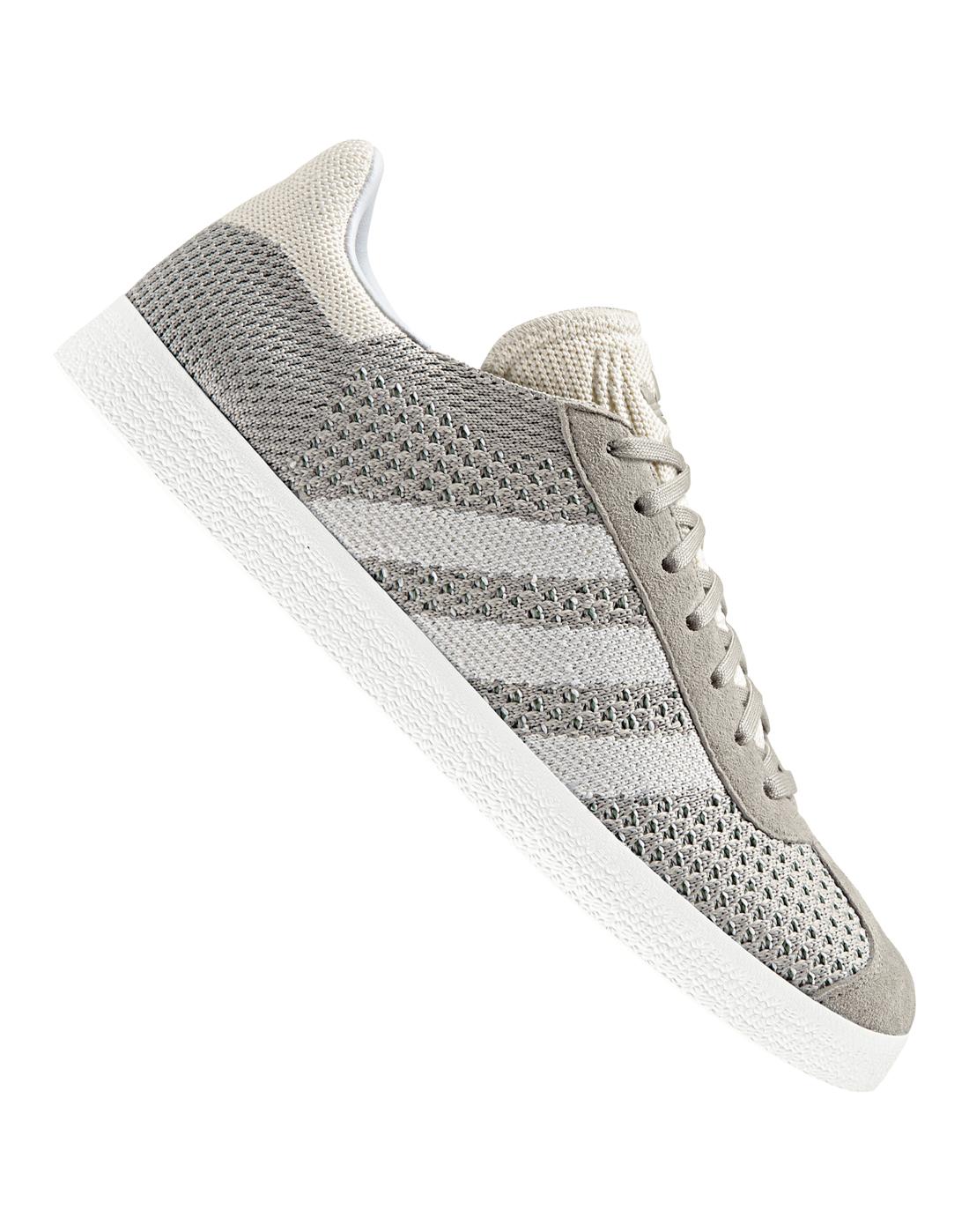 Adidas Originals Gazelle Pk Online Hotsell, UP TO 59% OFF