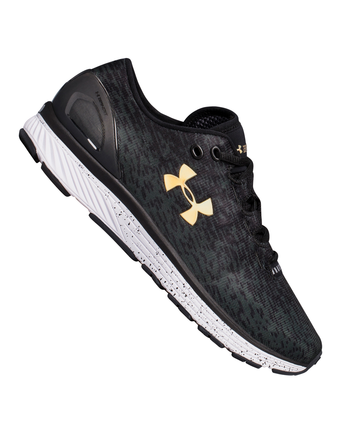 120d8a76780 Under Armour Womens Bandit 3 Ombre