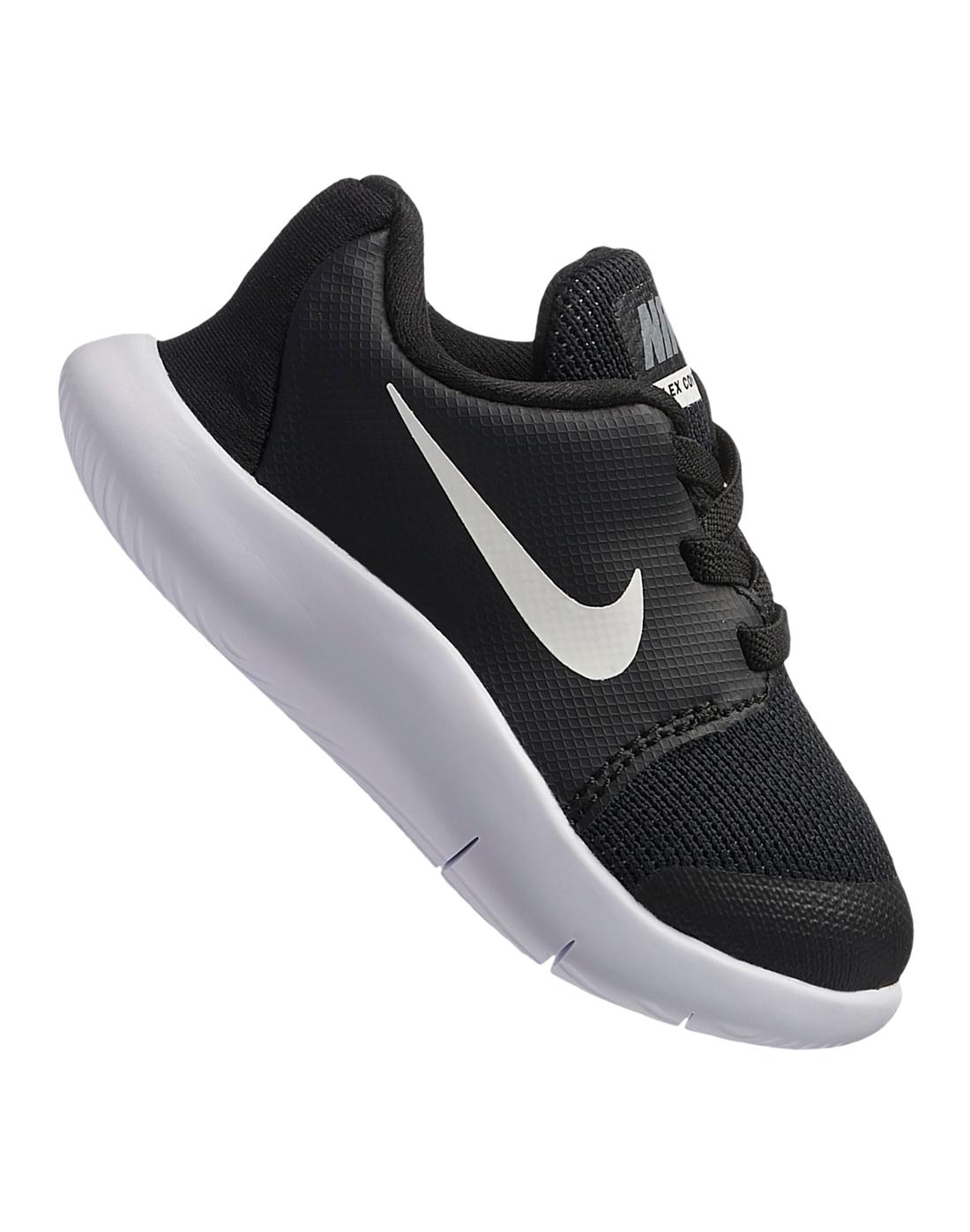 4c64b20c23a54 Nike Infant Boys Flex Contact