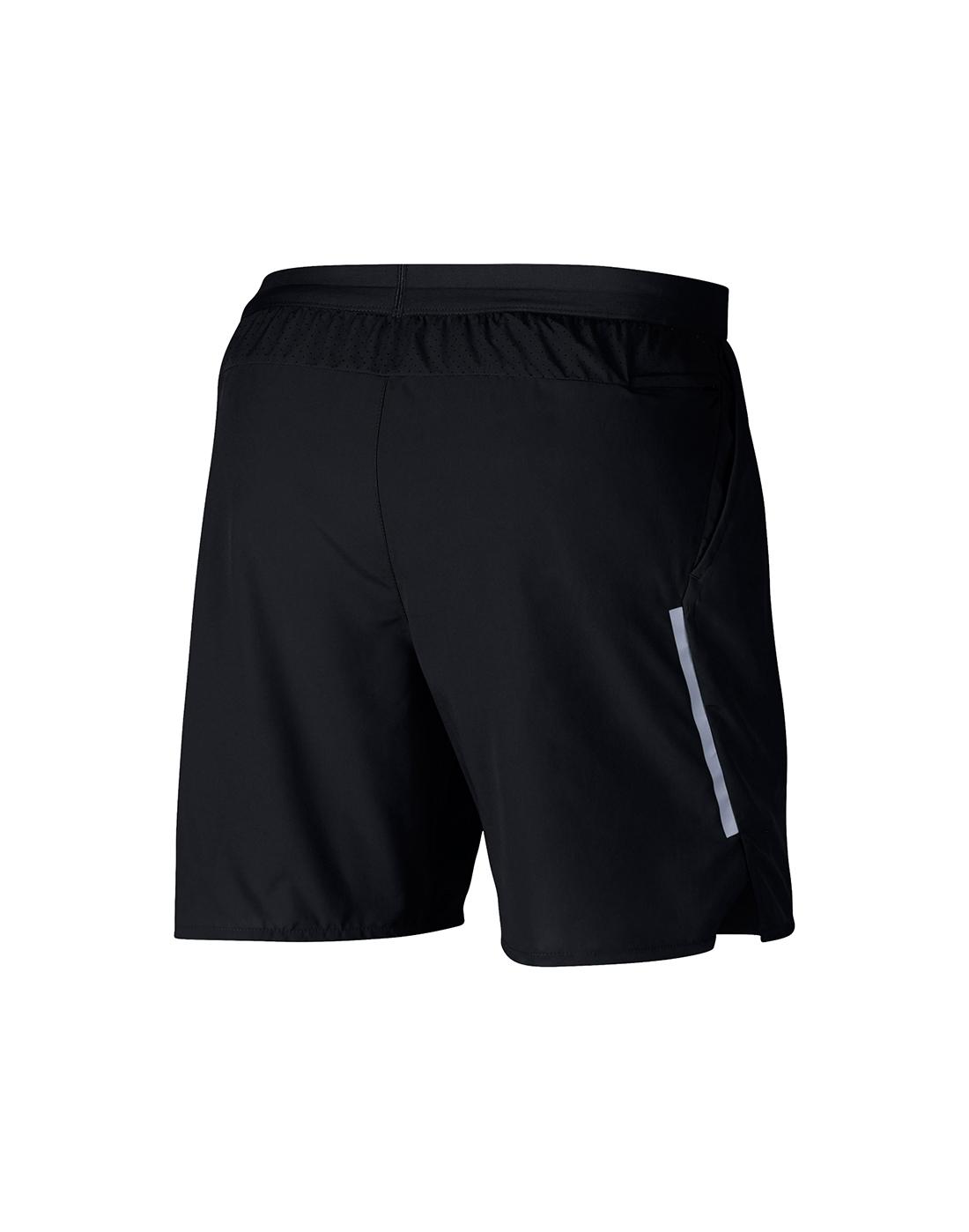 c3155c1b44e5 Nike Mens 7 Inch Flex Stride Grphic Short