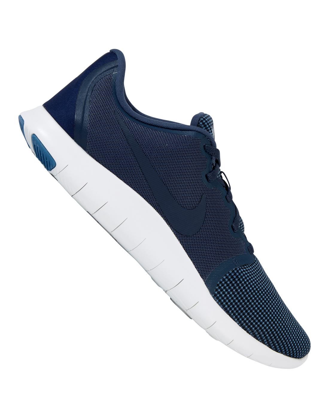 16cf0f0f9081 Nike Mens Flex Contact 2