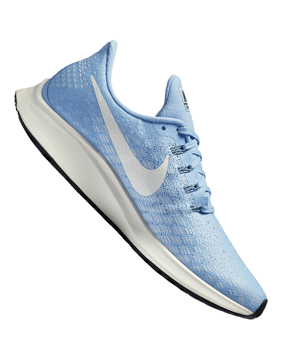 new concept a2aac 12558 Womens Air Zoom Pegasus 35