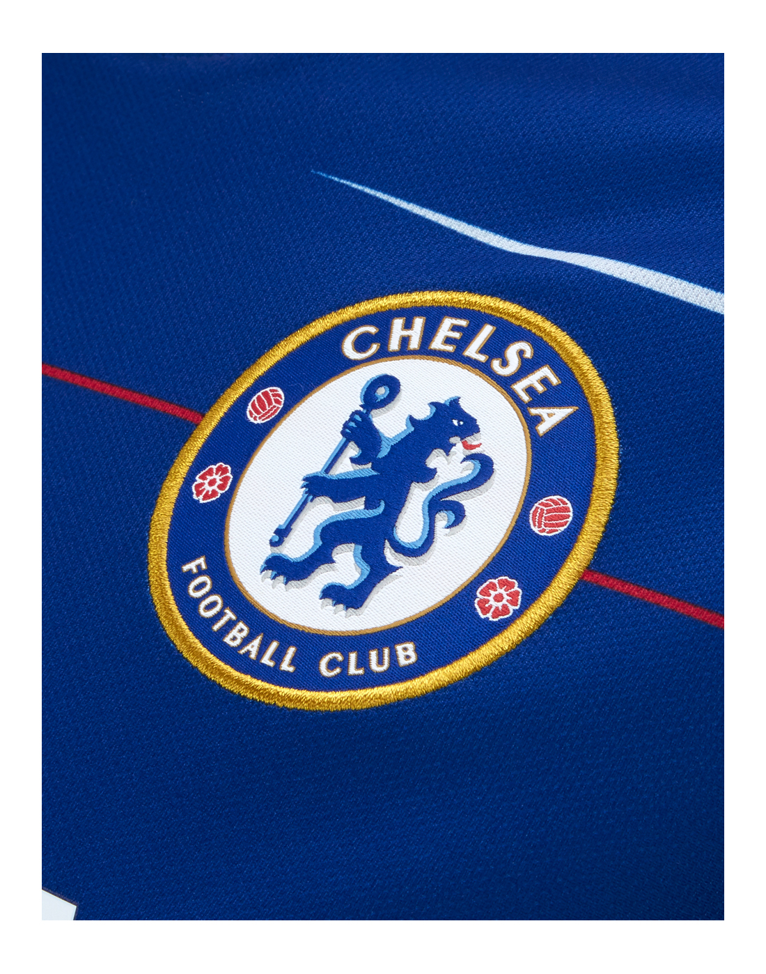 bc2f9432a45531 Chelsea 18/19 Home Jersey | Nike | Life Style Sports