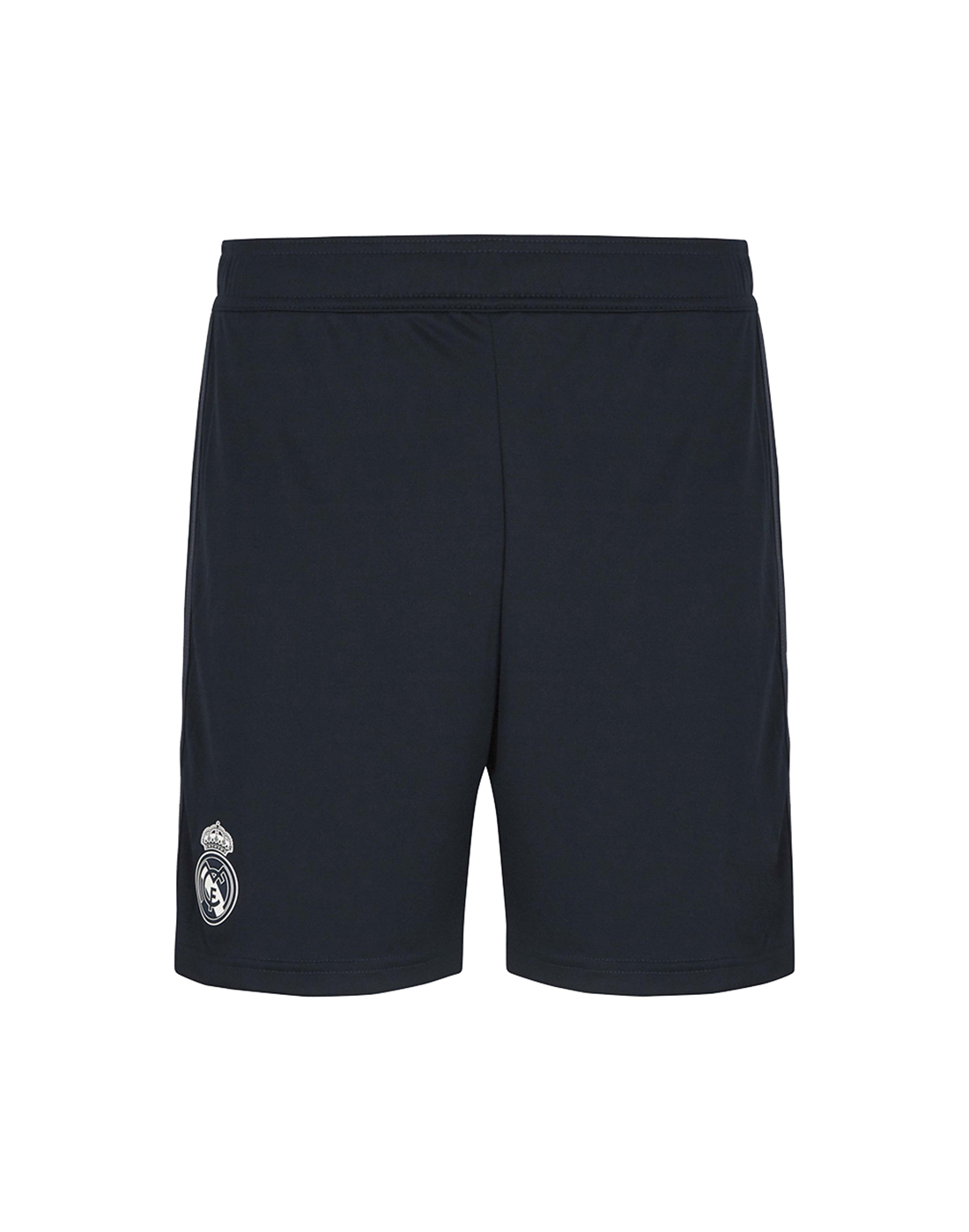 Adults Real Madrid 18 19 Away Short ... 610f9a6b51235