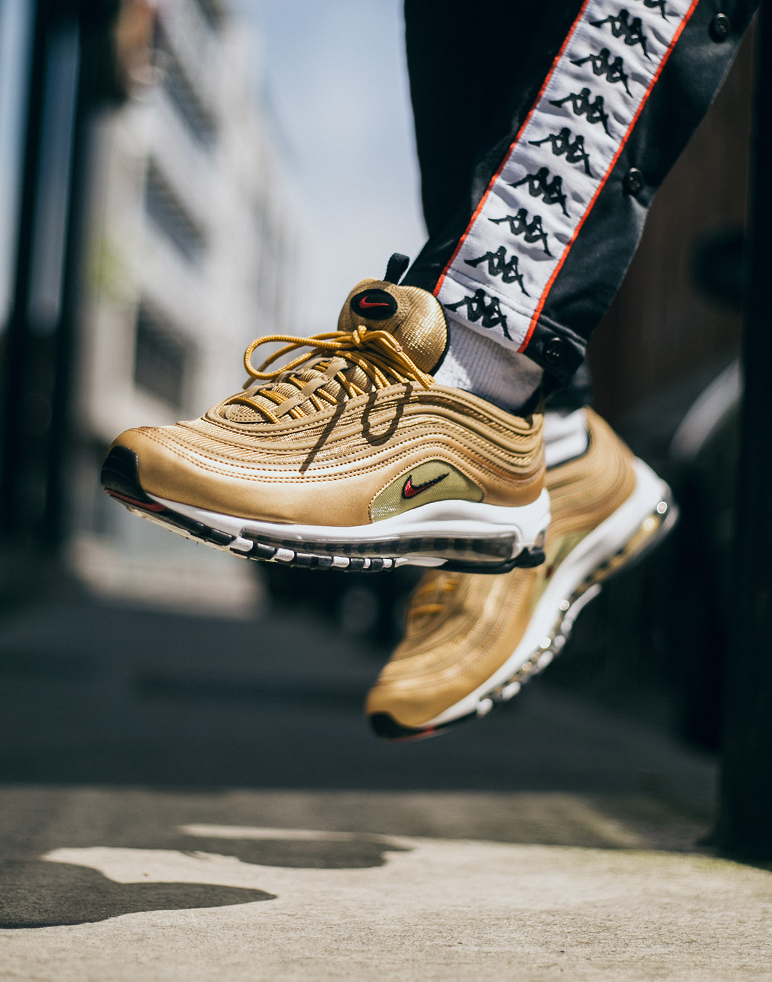 e7efc883270 discount nike air max 97 ultra og metallic gold 918356 700 02a01 62cb1;  clearance mens air max 97 og ab20e 5d54d