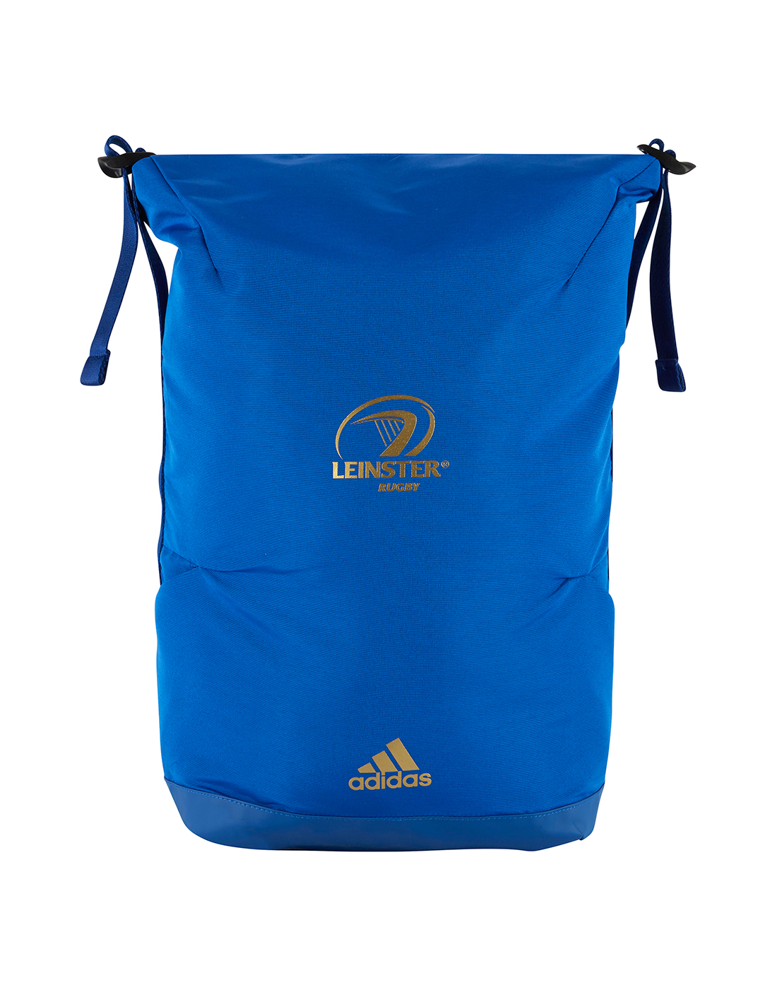 madre Príncipe laberinto  adidas Leinster Backpack - Blue | Life Style Sports IE