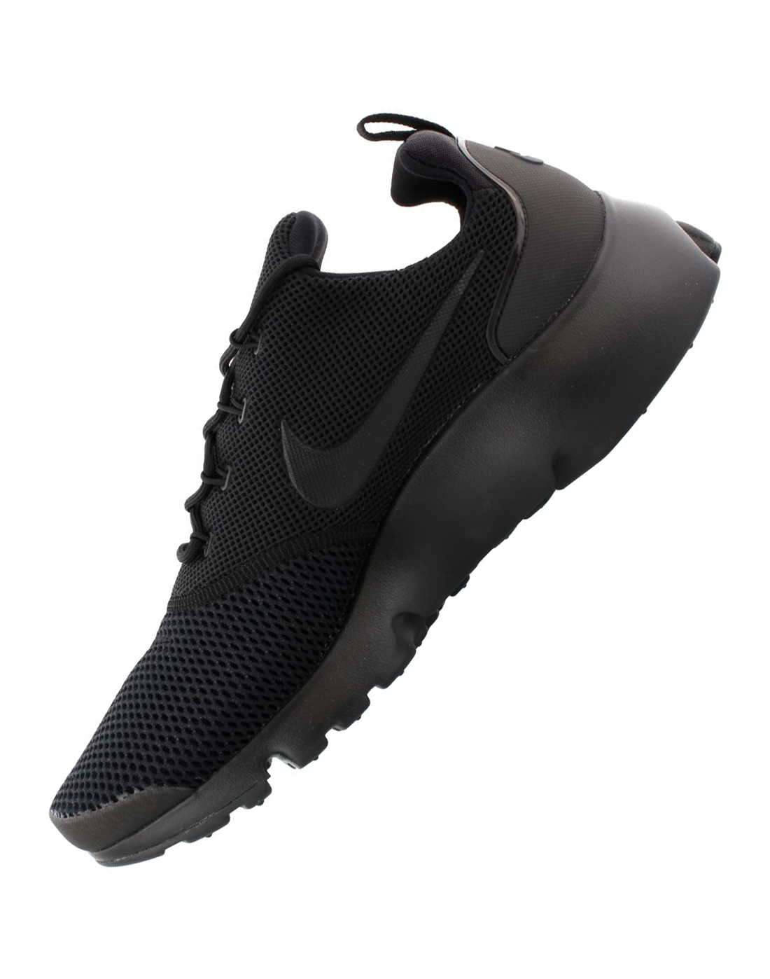 6203d2adb47b Men s Nike Presto Fly