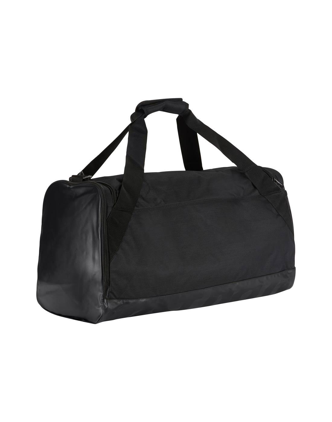 ae70385e9e Brasilia Medium Duffel Bag · Brasilia Medium Duffel Bag