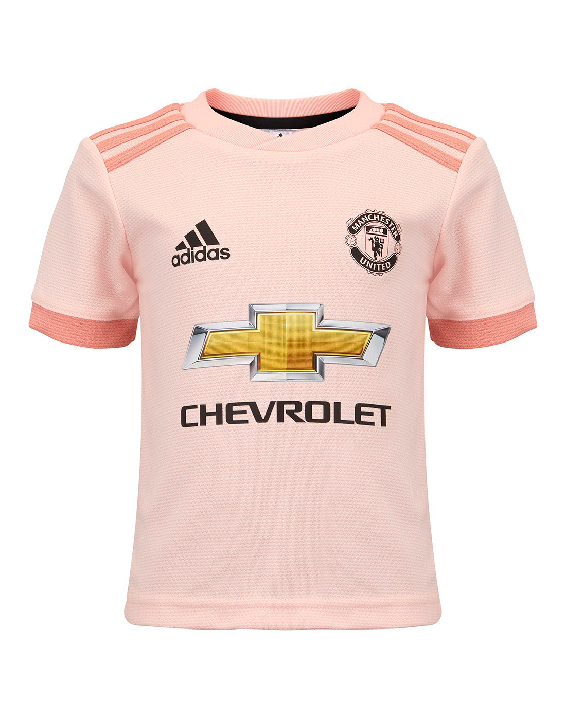 4126b95745 ... Kids Man Utd 18 19 Away Kit ...