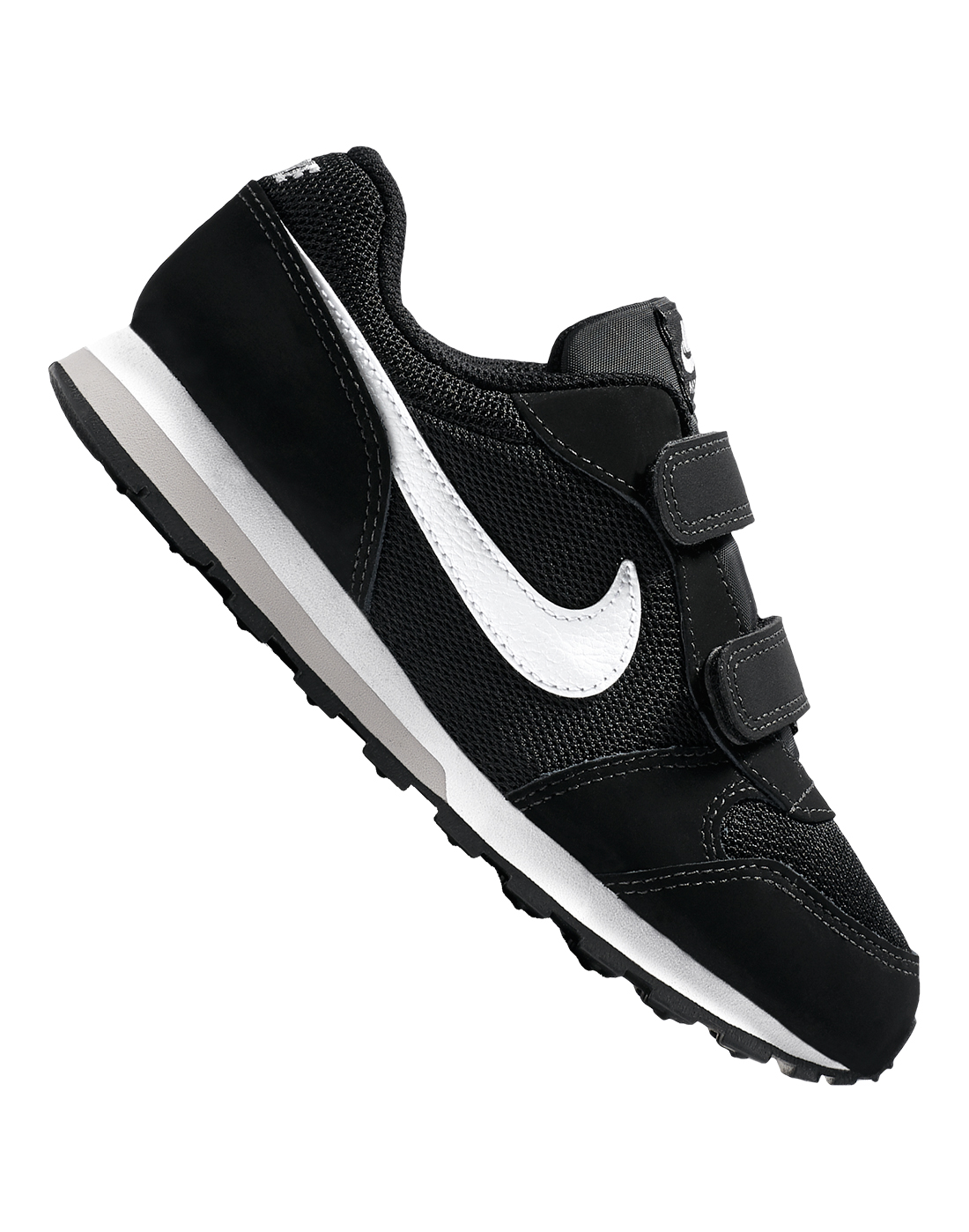 8b9278db37fc78 Nike Younger Kids MD Runner