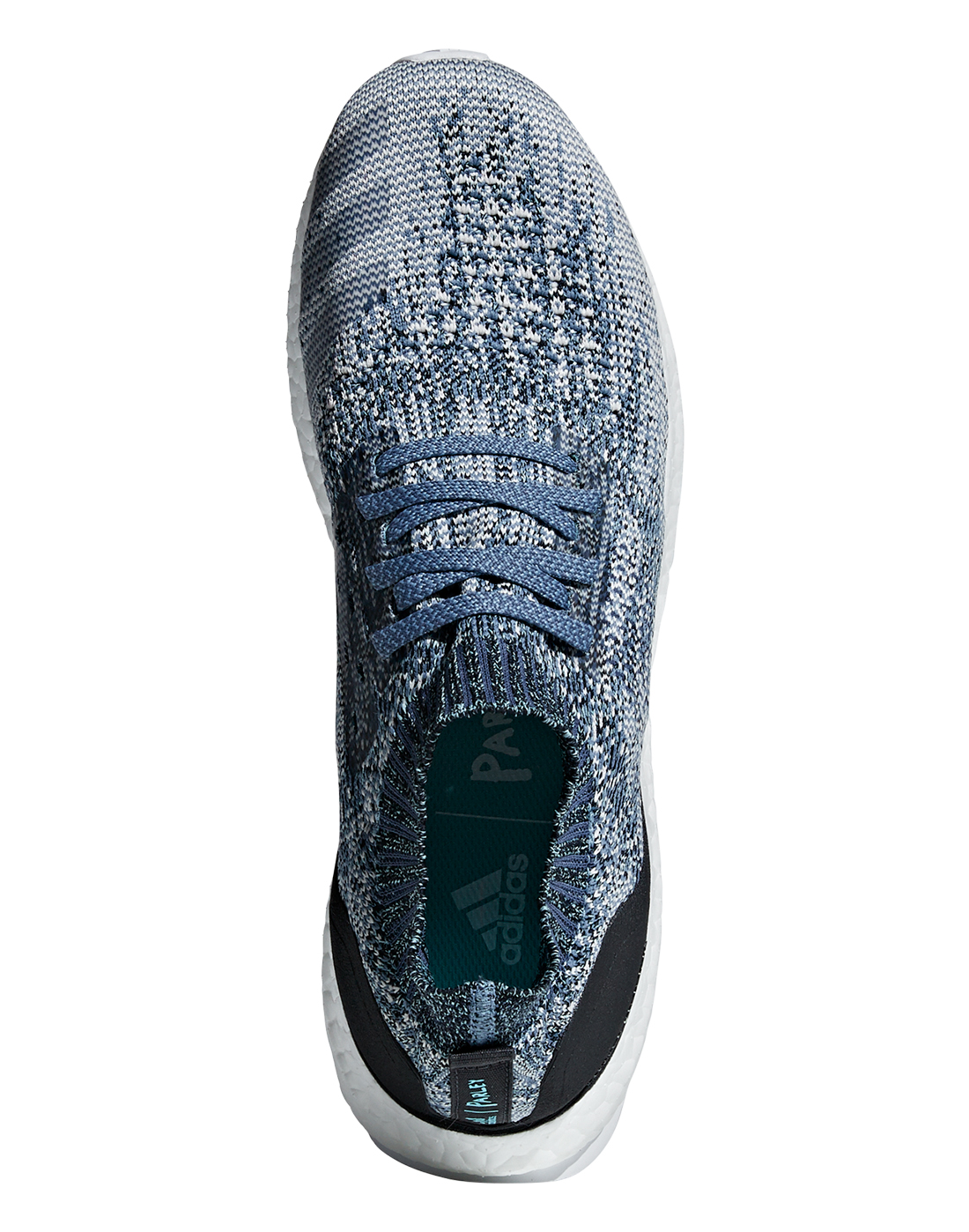 ff02e890f99 Men s adidas Ultraboost Uncaged Parley