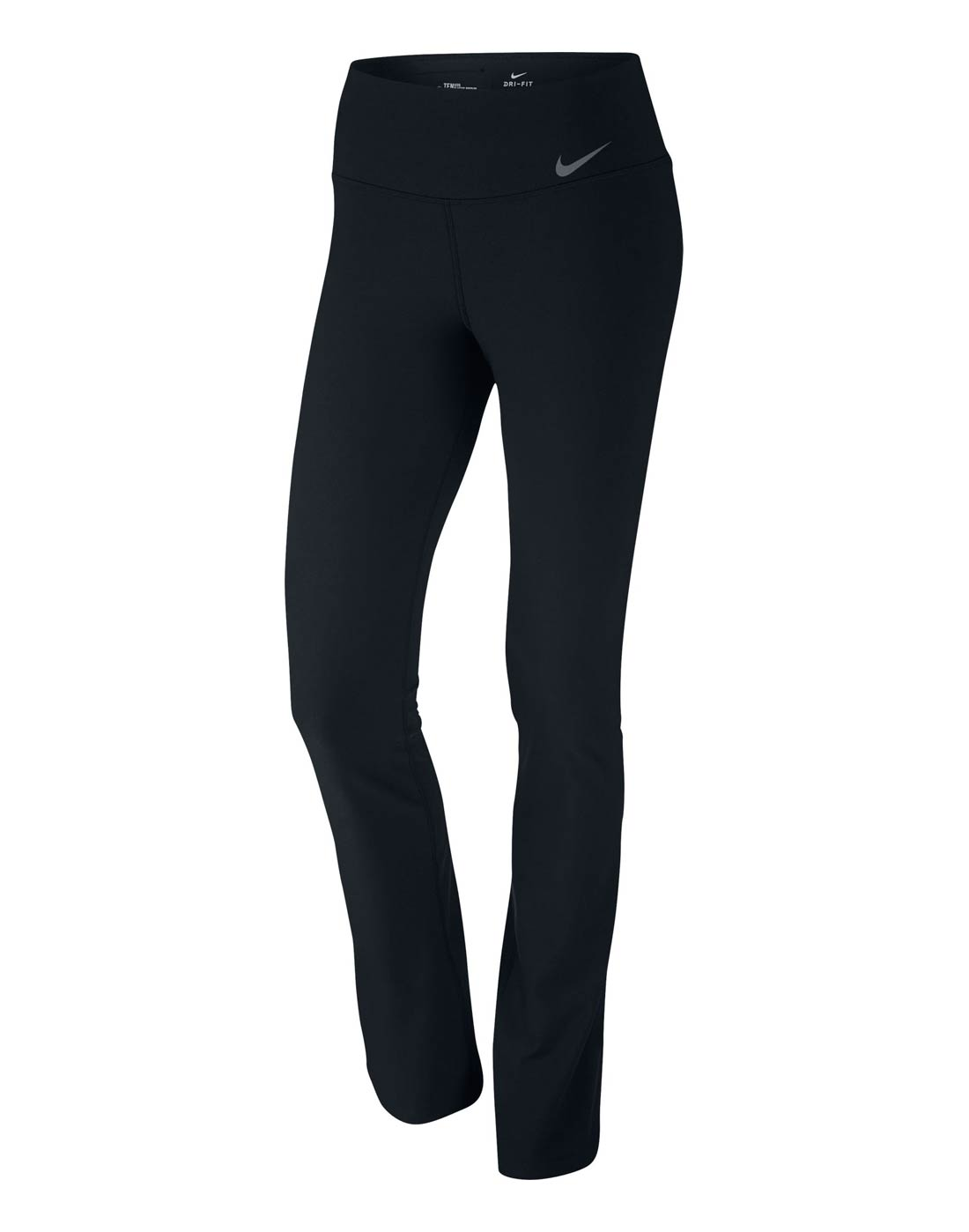 28ba588c3f02b Nike Womens Power Legend Skinny Pant | Life Style Sports