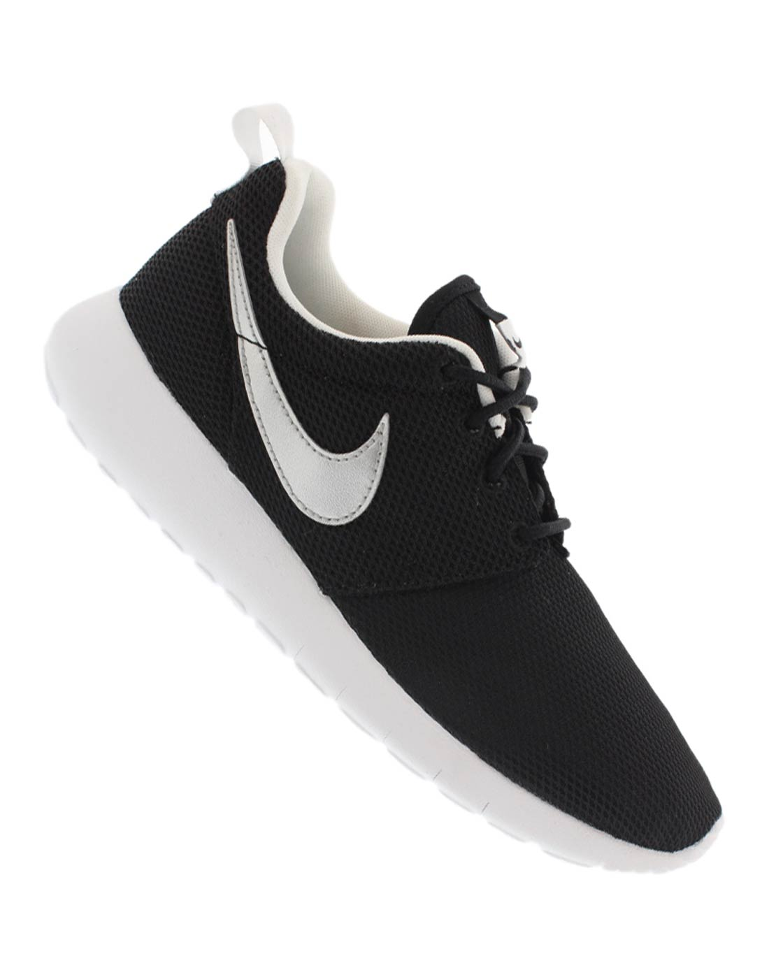 9300c45ad7cd4 Nike Older Kids Roshe One