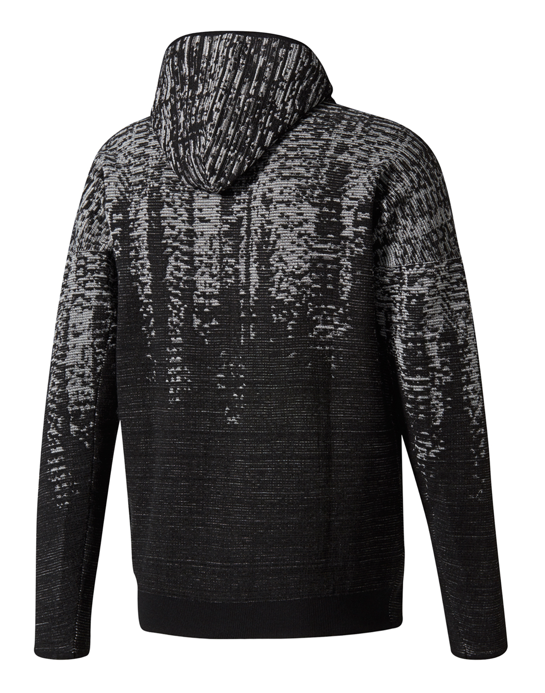 b2ad8506e Mens ZNE Pulse Hood · Mens ZNE Pulse Hood. SALE