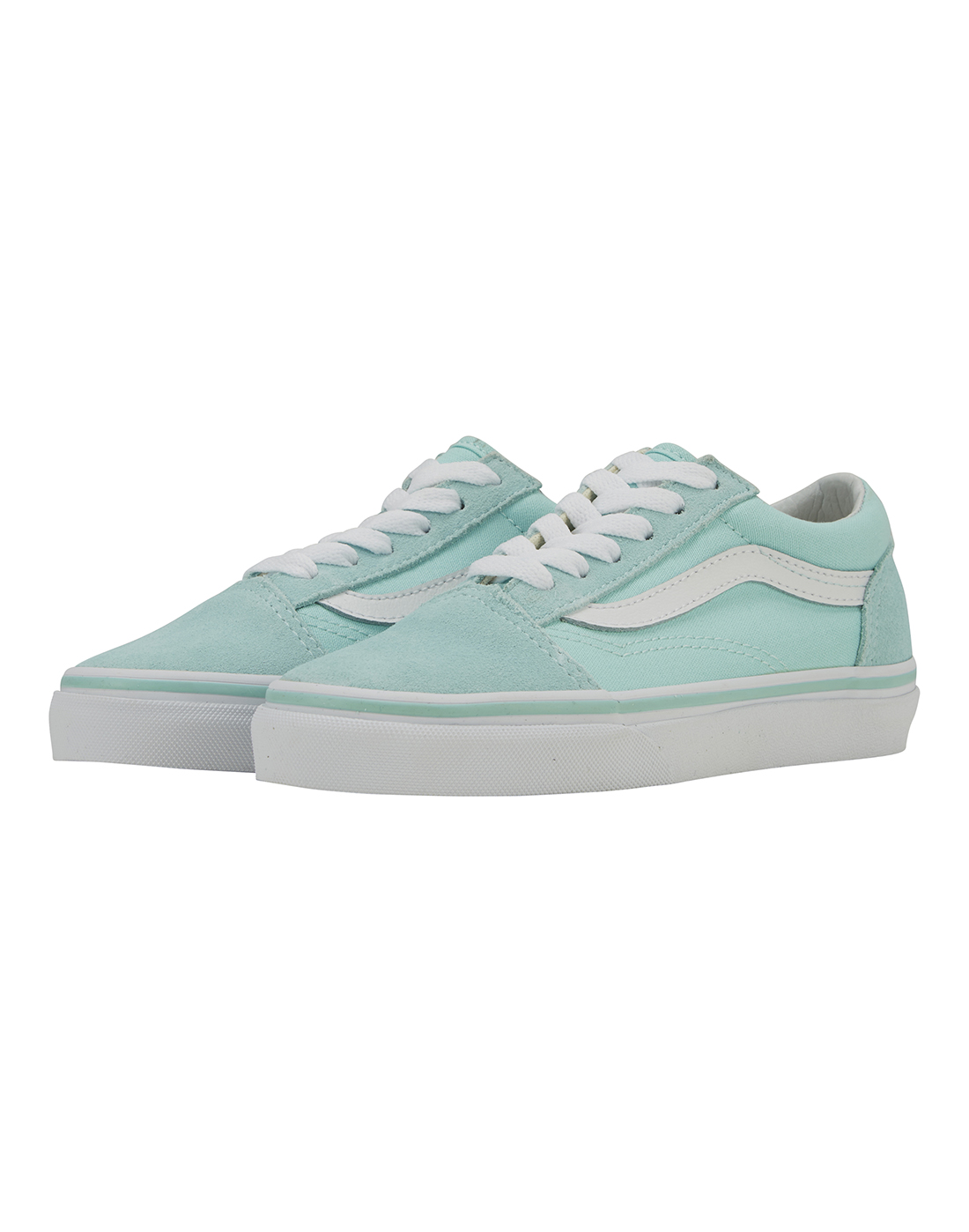a3e6e3f66def76 Younger Girls Old Skool · Younger Girls Old Skool ...