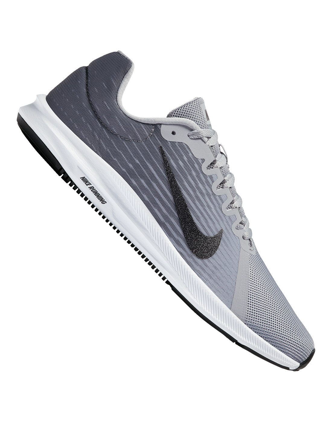 nike downshifter 8 trainers mens cheap
