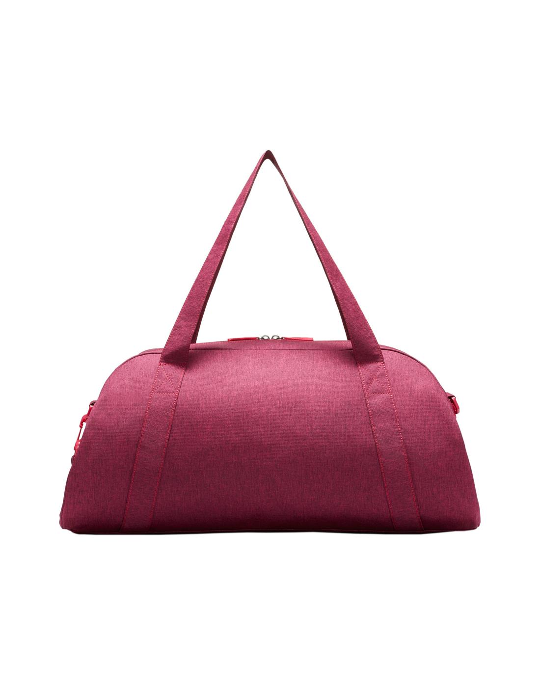329908140c Nike Brasilia X Small Duffle Bag