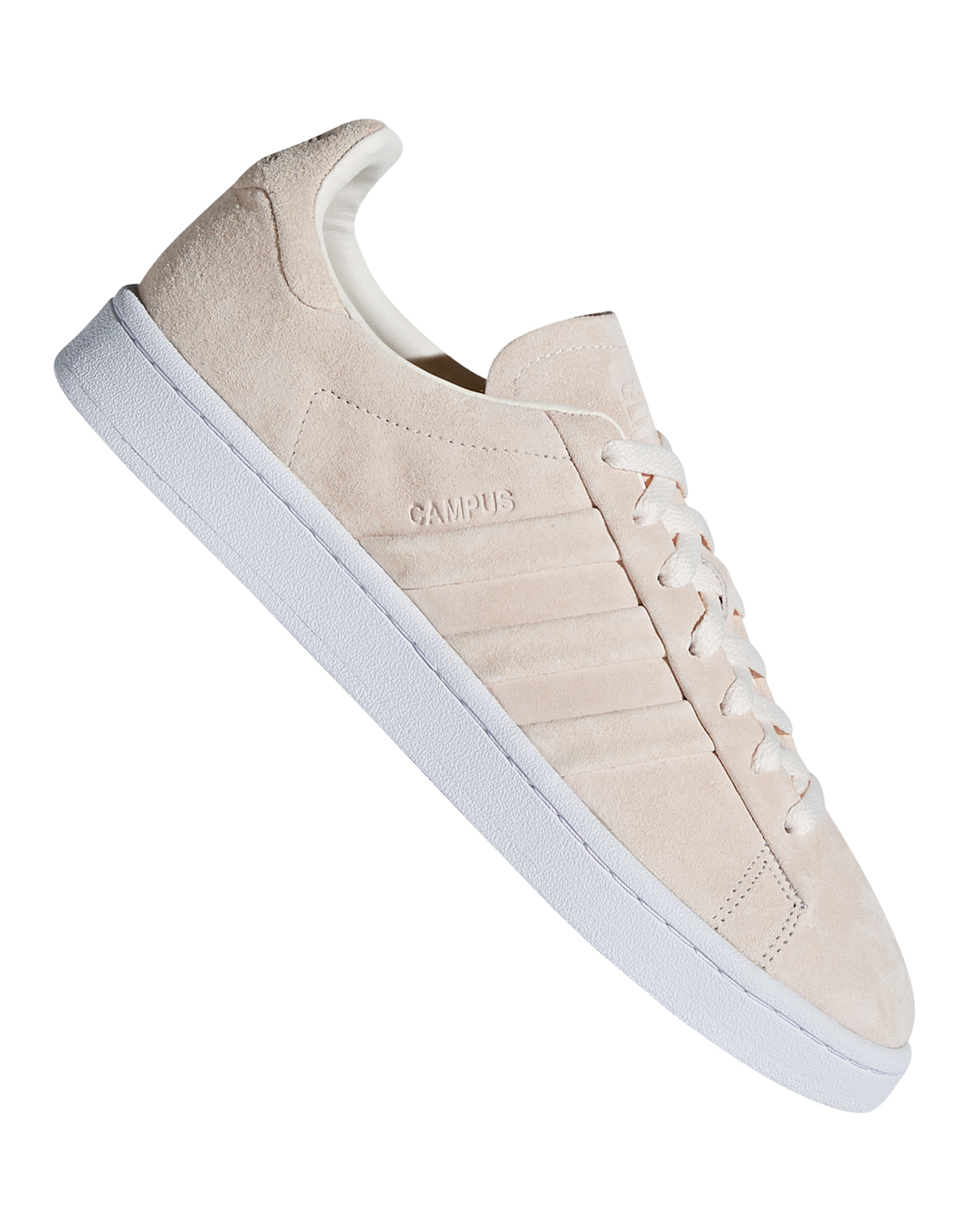 adidas Originals. Mens Campus Stitch. Mens Campus Stitch ... e9098d659c