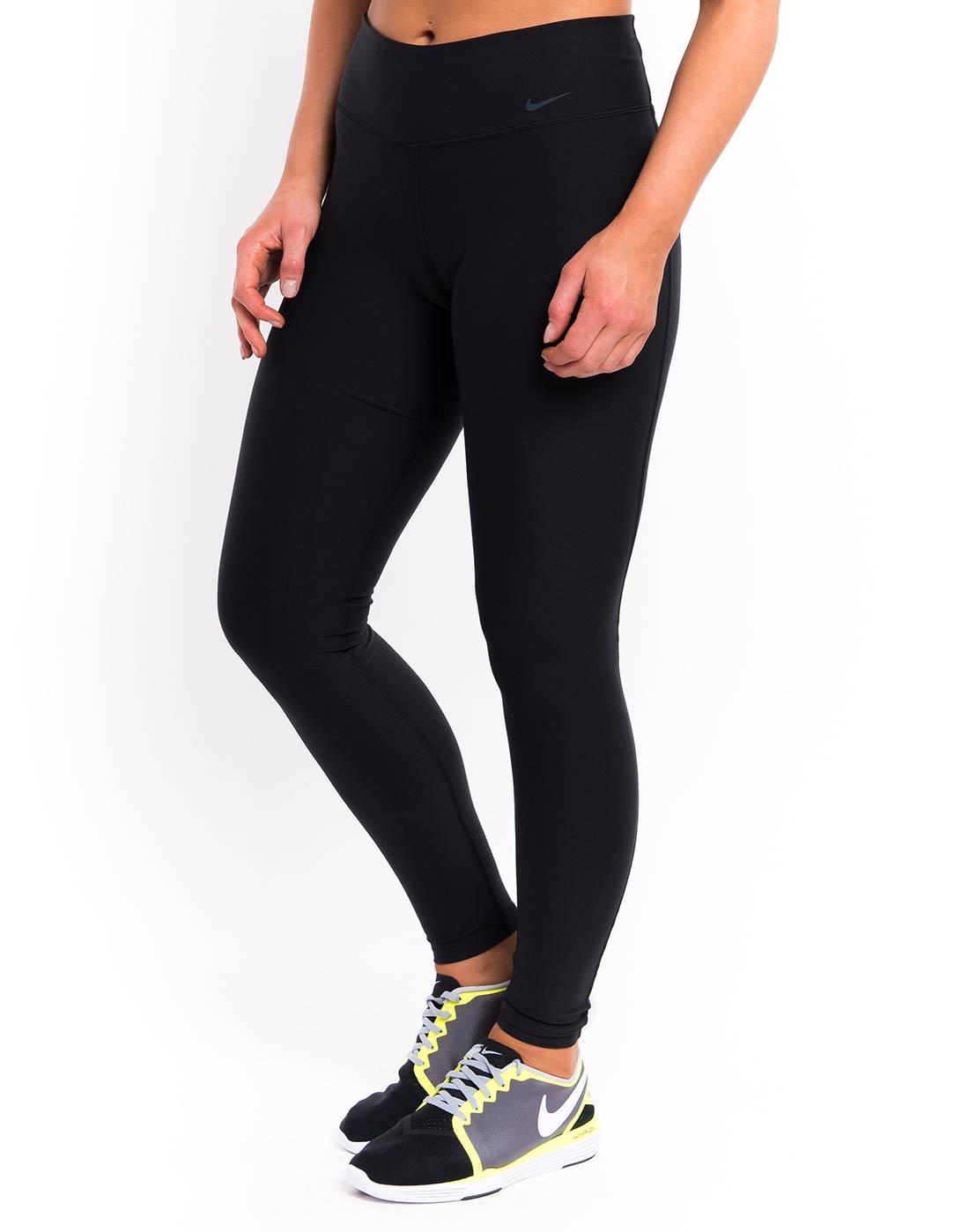 100889c850f3 Nike Womens Legend Tight Pant