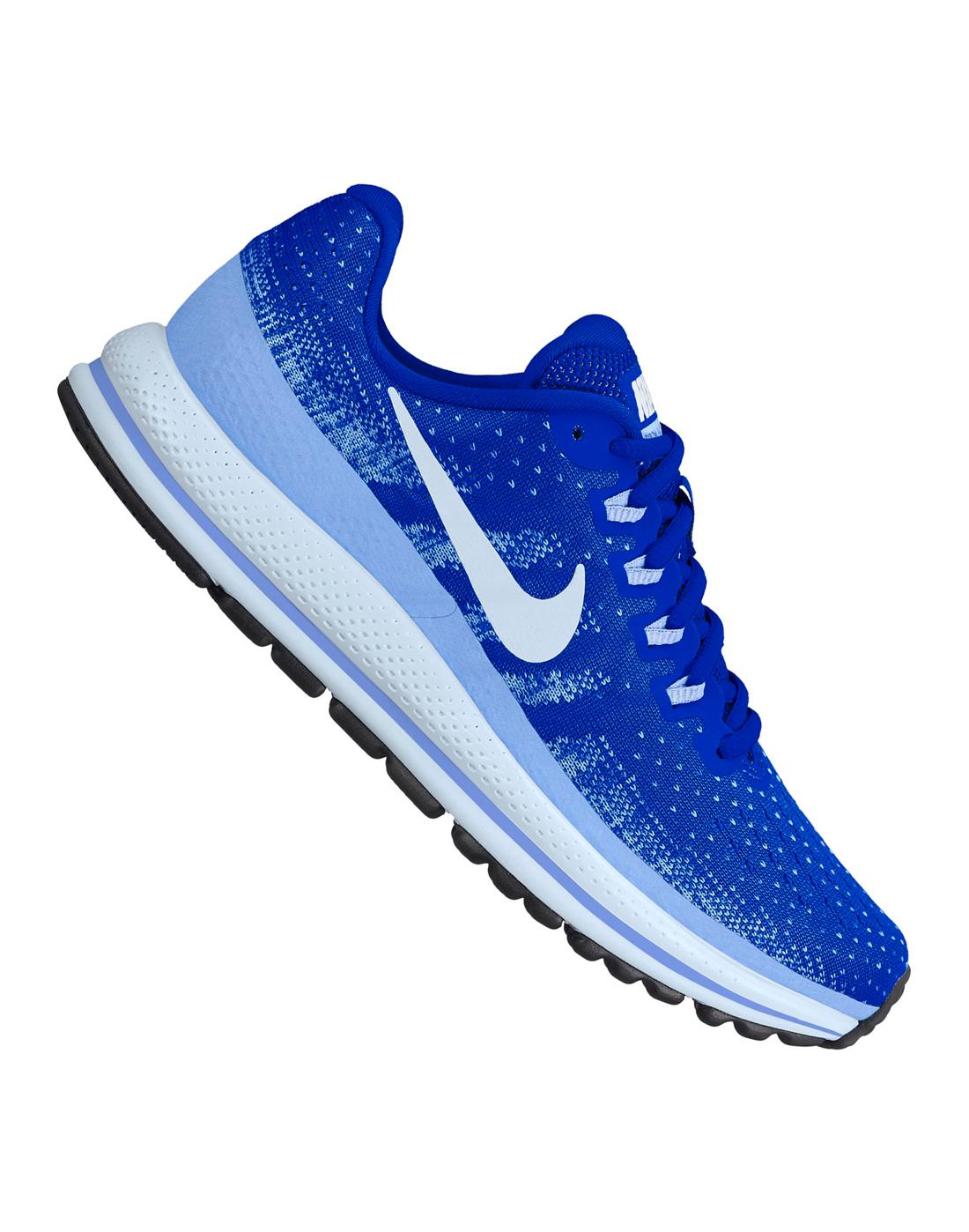 38a6d24c5c6c Nike Womens Nike Air Zoom Vomero 13