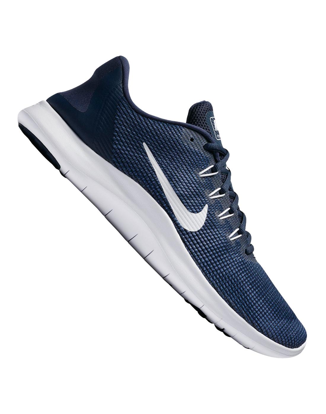 96bfc7b8cb4 Nike Mens Flex 2018 RN