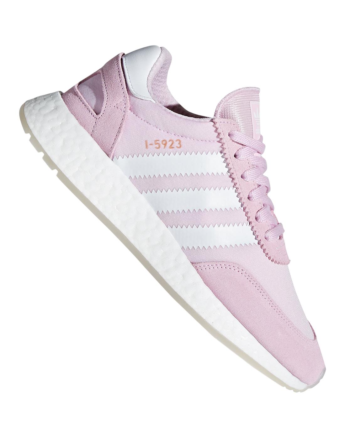 sports shoes 1bbb8 9b54e Womens I-5923 ...