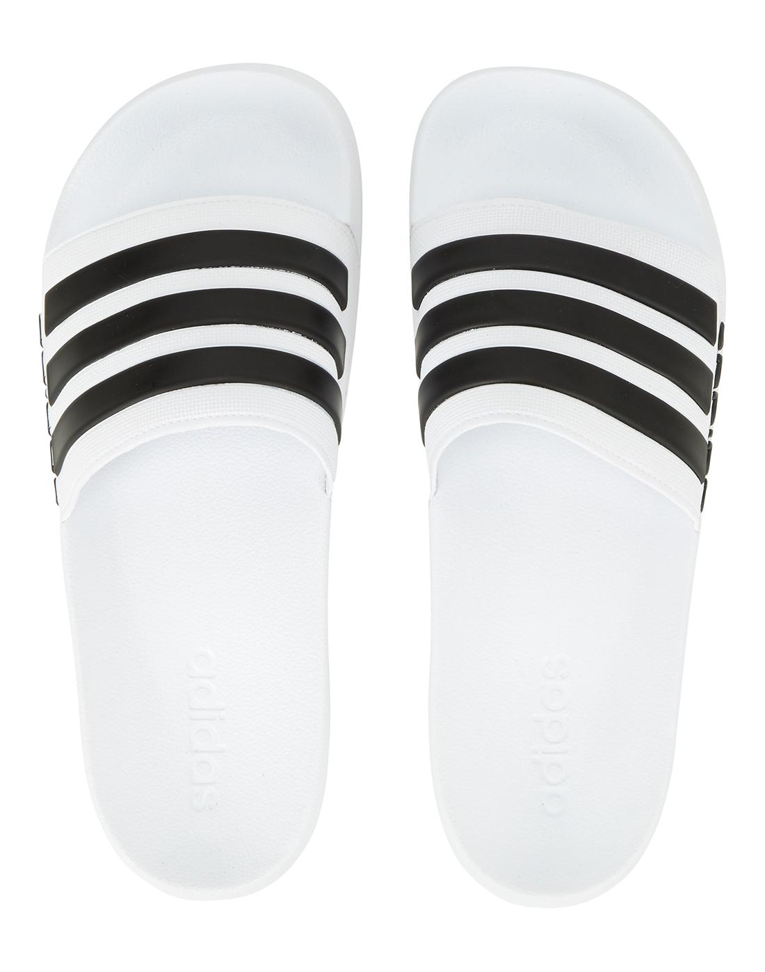 c700a4c96 adidas Originals. Mens Adilette Shower Slides. Mens Adilette Shower Slides  ...