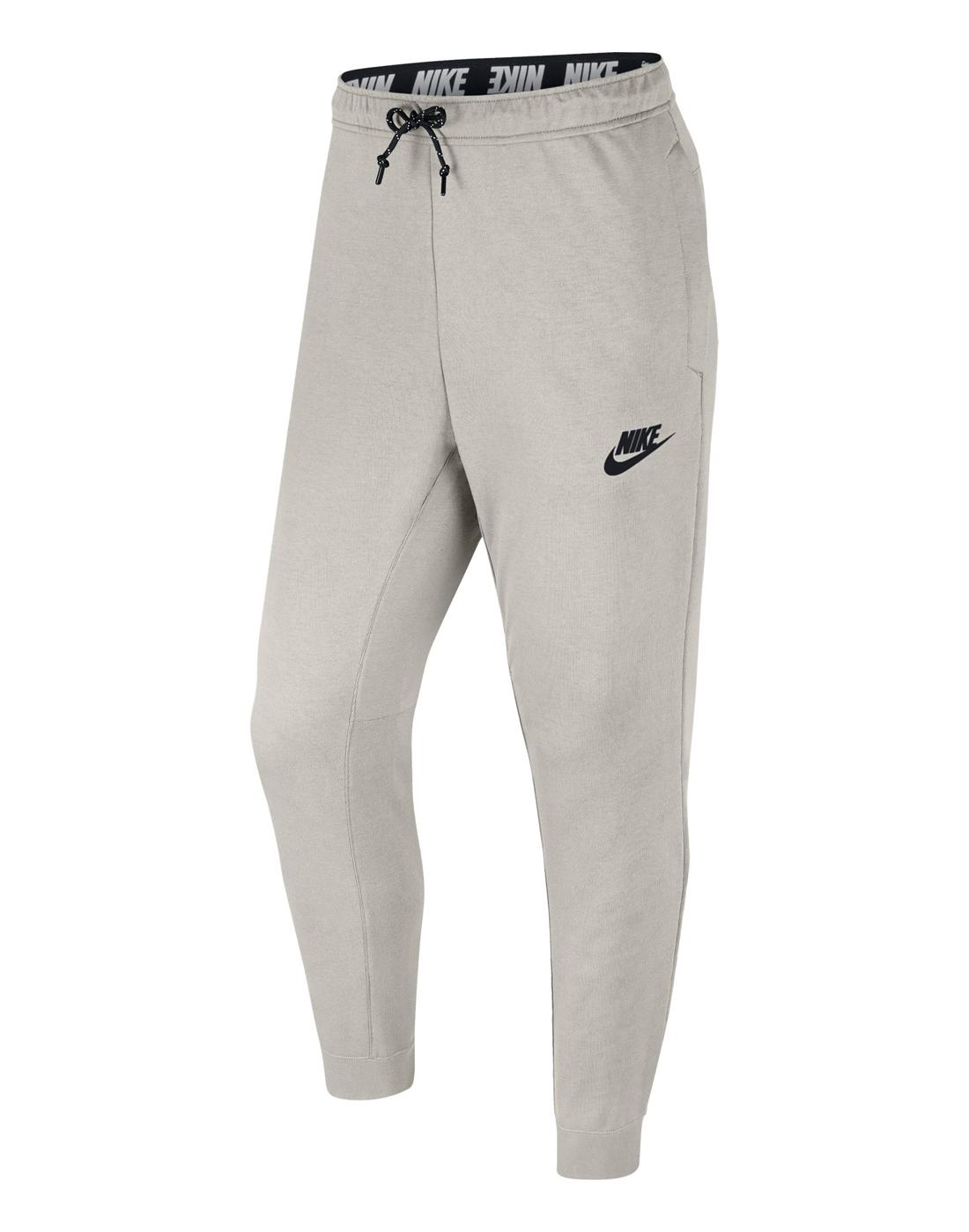 4a9c258bd52a Nike Mens AV15 Jogger