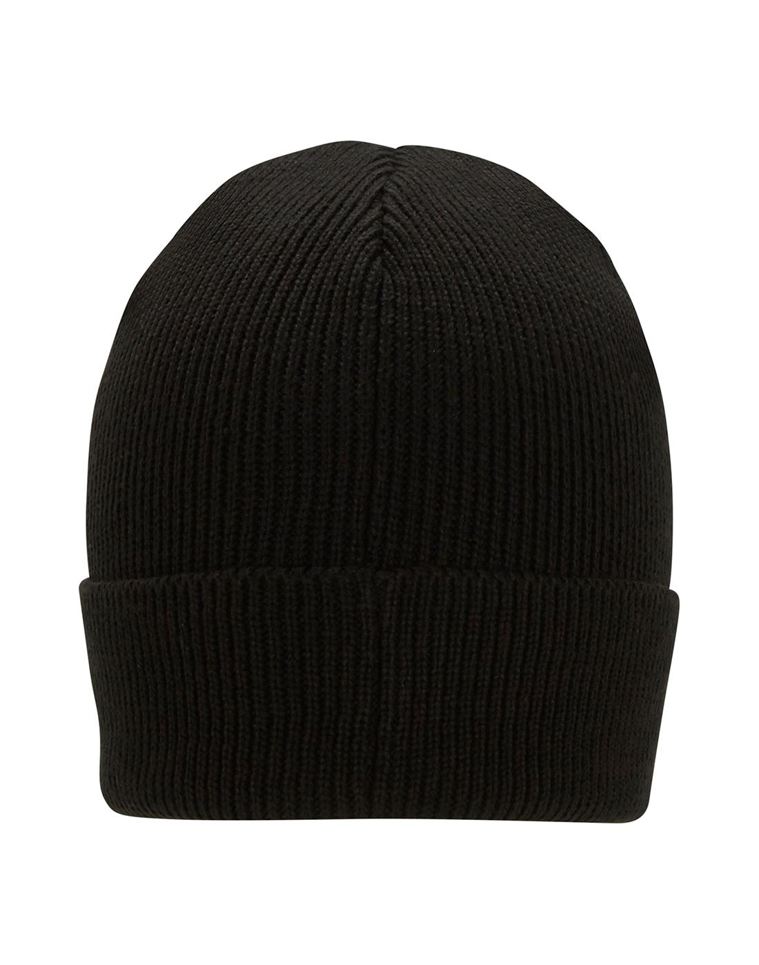7ee477918fb adidas Tiro Woolie Hat