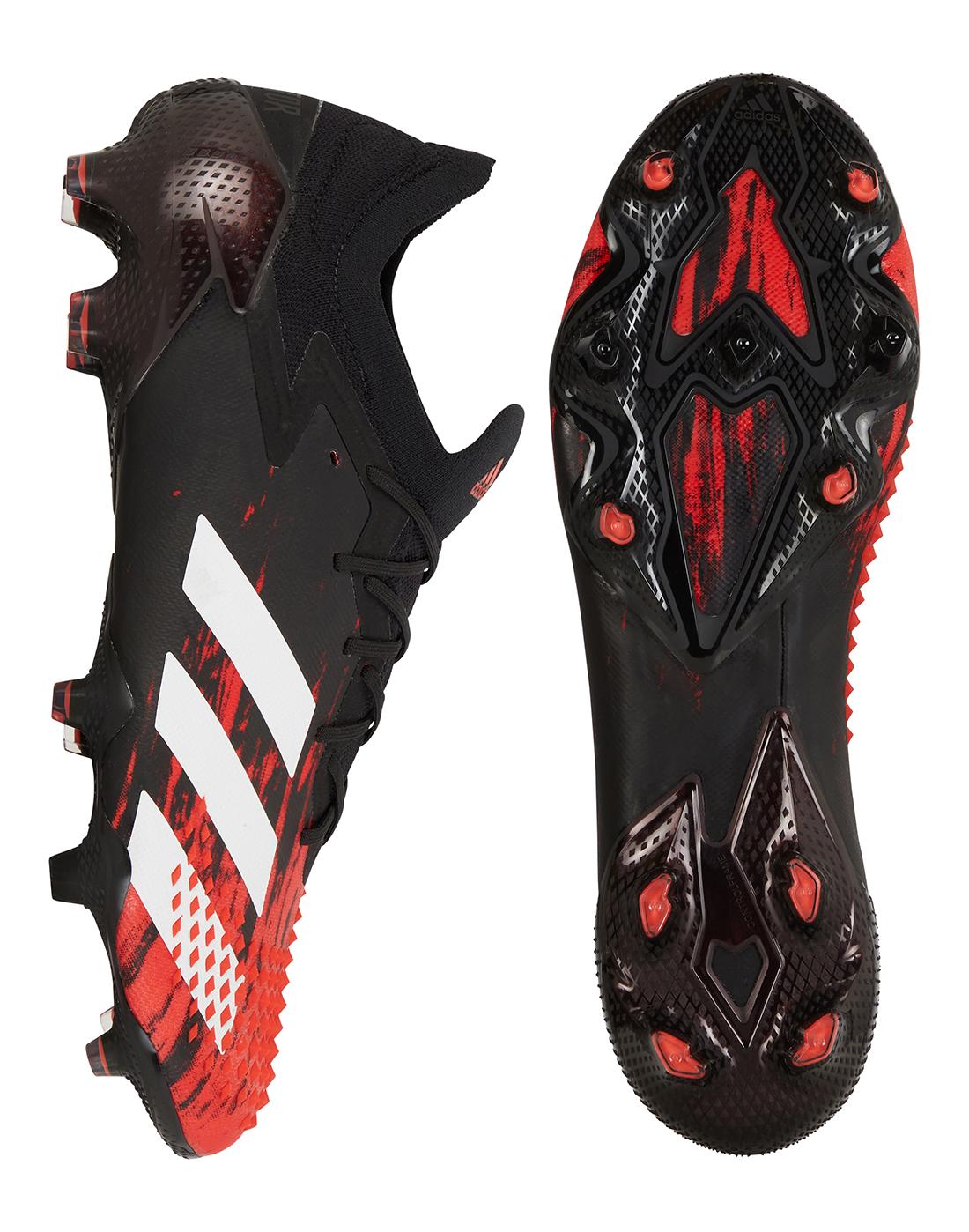 adidas predator youth soccer cleats OFF79% www.otinet.ir!