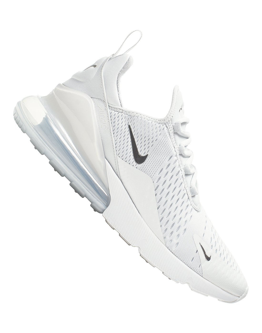 f35449e688 ORDER BY 1PM FOR NEXT DAY DELIVERY. Nike. Mens Air Max 270. Mens Air Max 270  ...