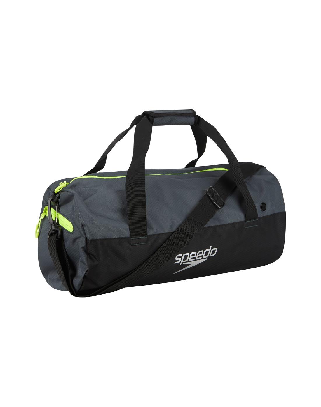 Speedo Duffel Bag ... a38cc78b9de0d