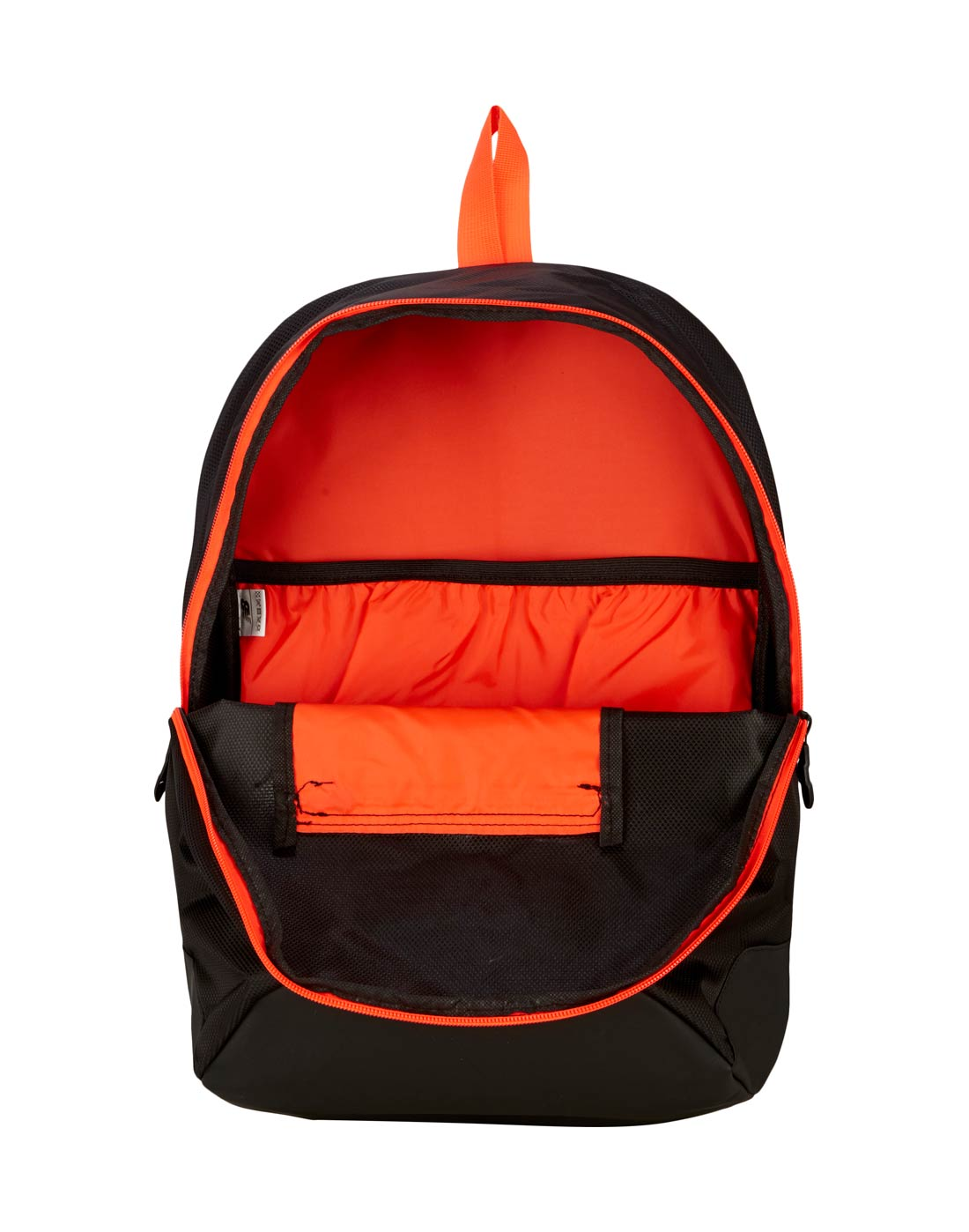 8129811e42ef Liverpool Backpack · Liverpool Backpack · Liverpool Backpack · Liverpool  Backpack
