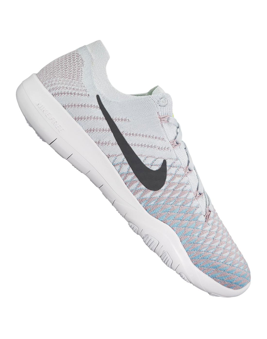 2438d1de63a5b Women s Nike Free Flyknit 2