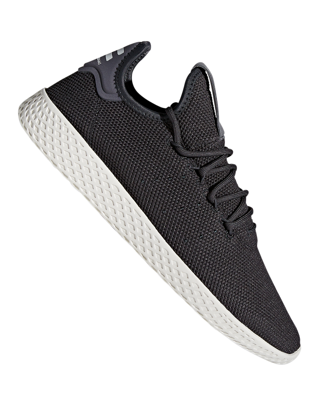 c44fbedfe0dc Men s adidas Originals PW Tennis HU