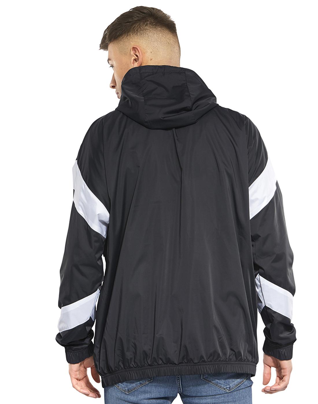 ace699fd32d0f7 Men s Nike Air Windrunner Jacket