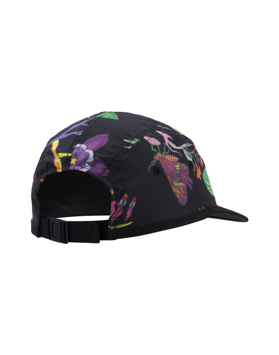Adidas Originals Originals Reversible Floral Cap Life