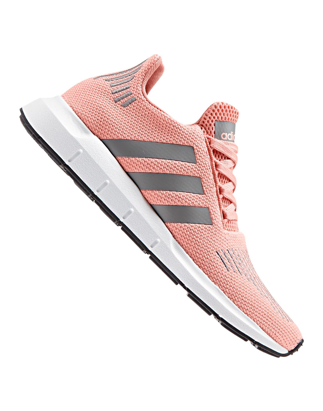 055af2db9 adidas Originals. Womens Swift Run. Womens Swift Run ...