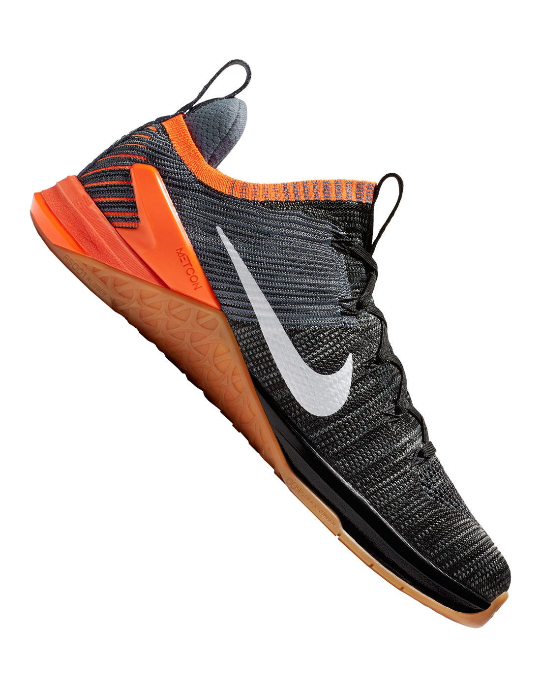 online store f0ce0 5ccd1 Mens Metcon DSX Flyknit 2 ...