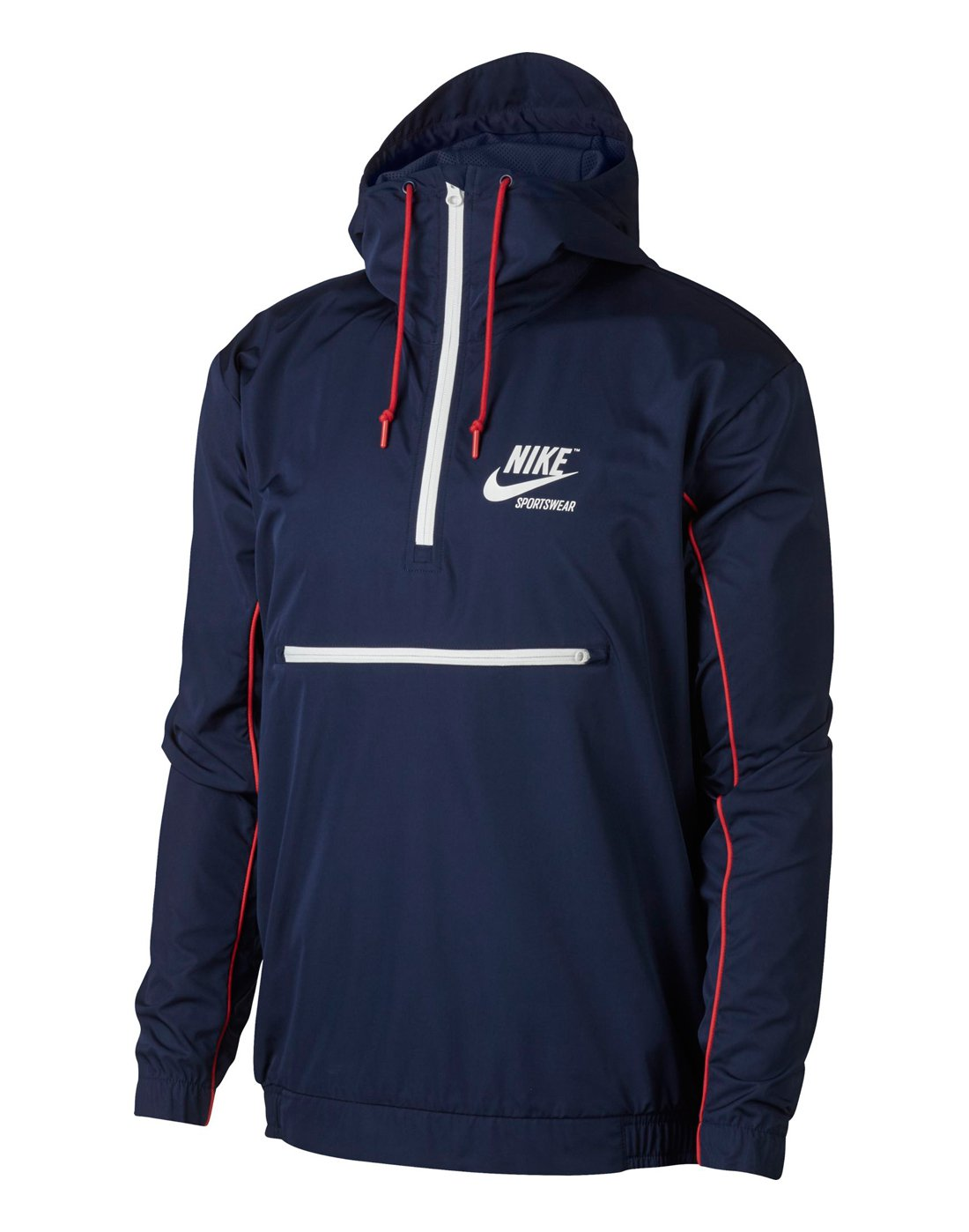 Nike. Mens Archive Woven Jacket. Mens Archive Woven Jacket ... 5561cc4e2