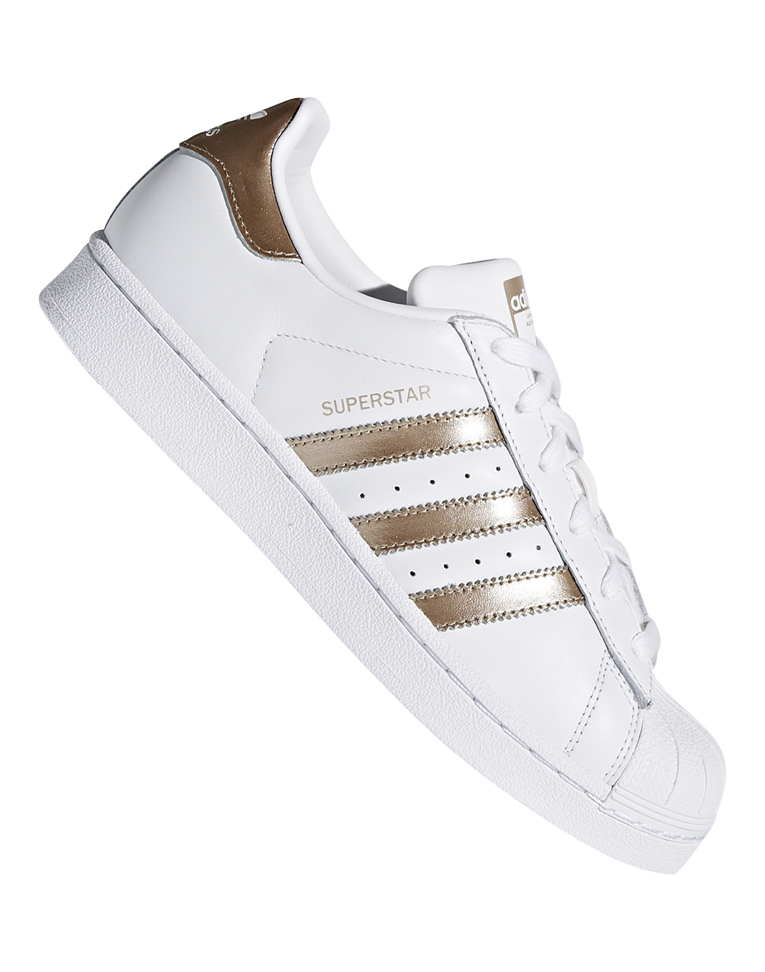 adidas Originals. Womens Superstar. Womens Superstar ... a6349ce4c1